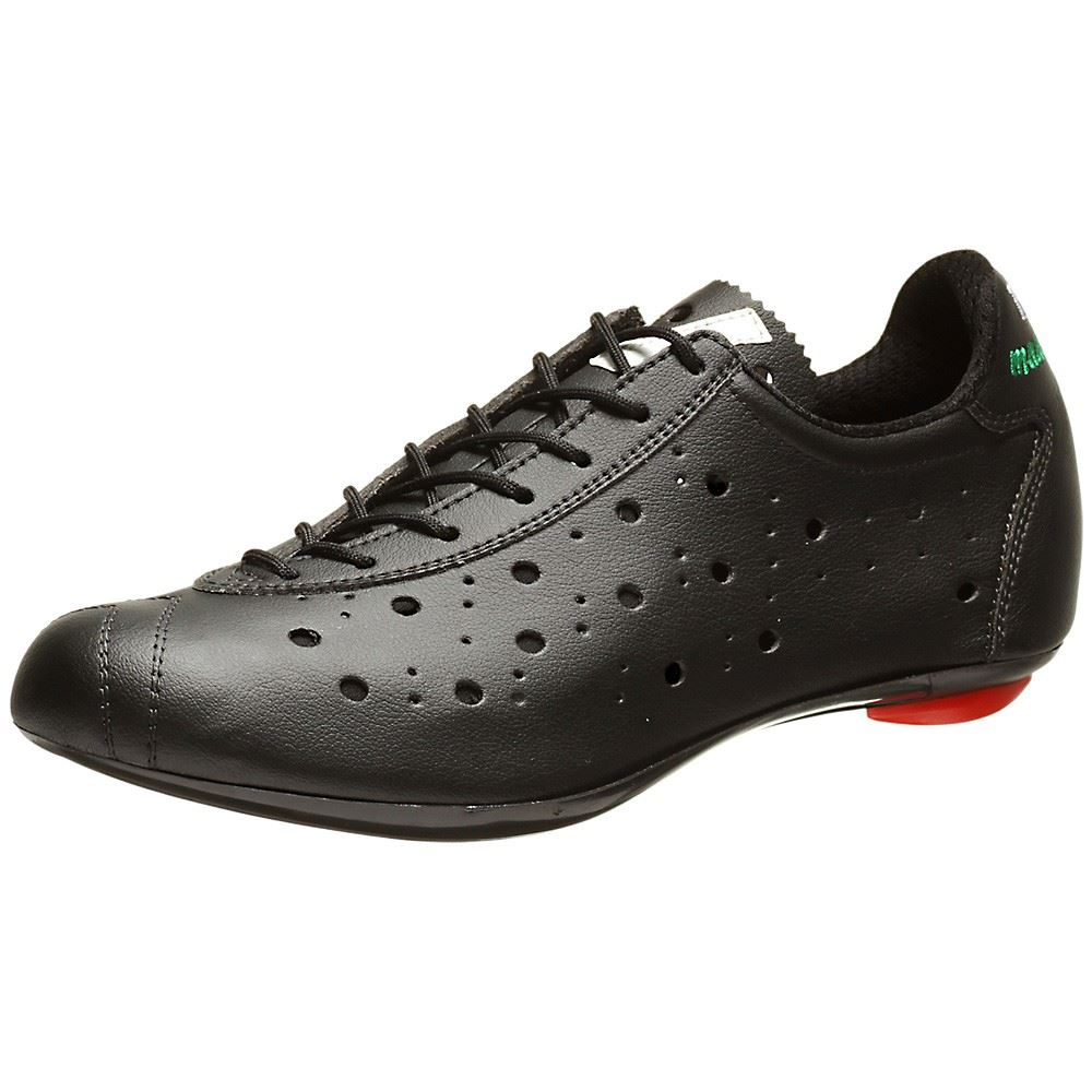 Classic Cycling Shoes Uk
