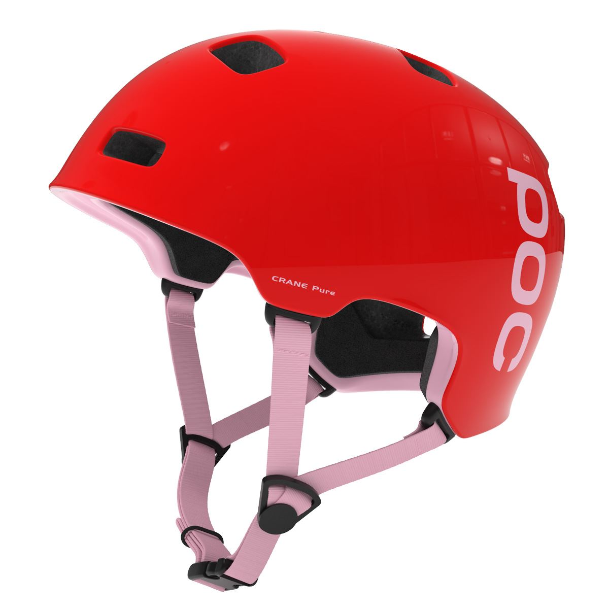 poc mtb trail helmet all styles sizes colors enduro mountain bike cycling. Black Bedroom Furniture Sets. Home Design Ideas