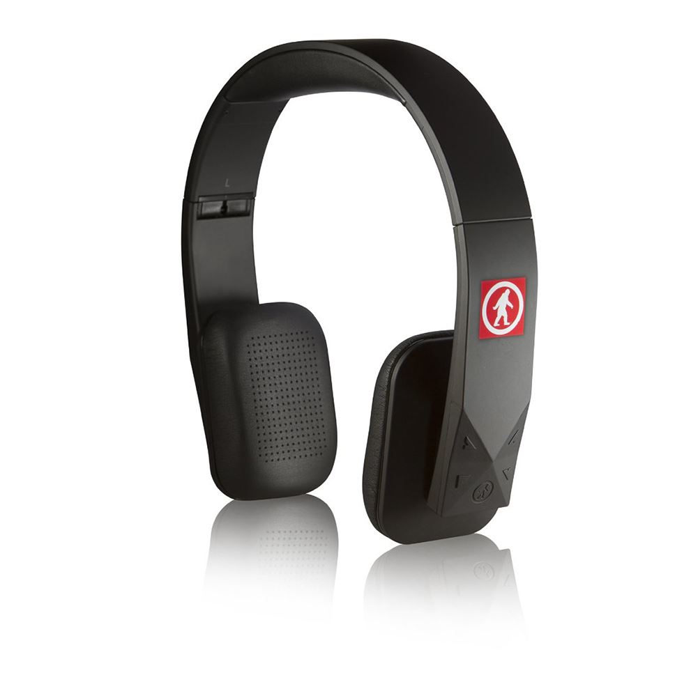 Bluetooth Wireless Headset Over Ear: Outdoor Technology Bluetooth Headphones Wireless Over The Ear All Styles Colors