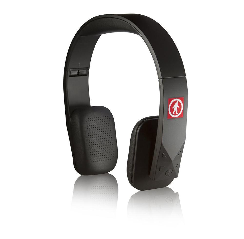Headphones wireless philips - iphone wireless headphones black