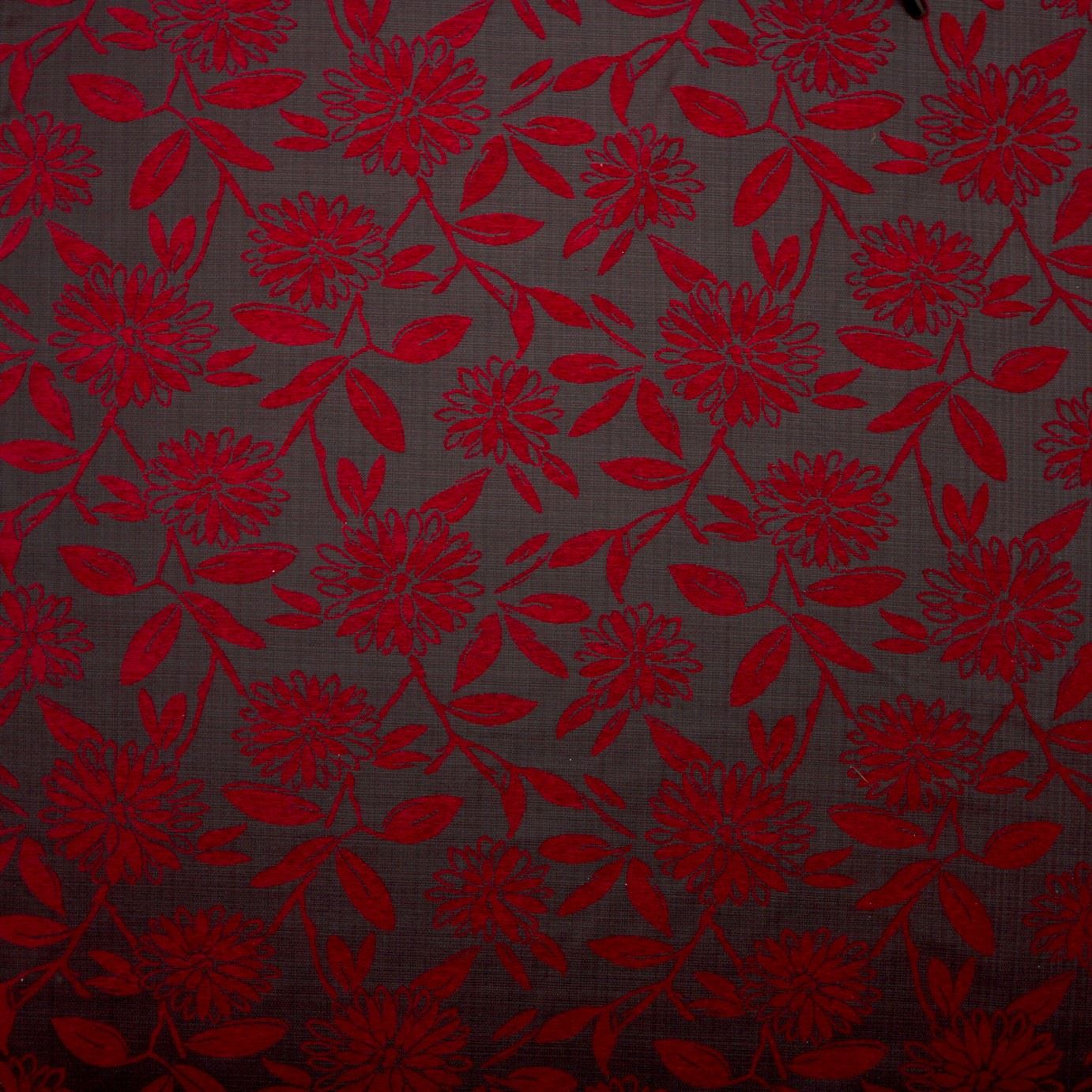 designer upholstery fabric and luxury fabric for curtains