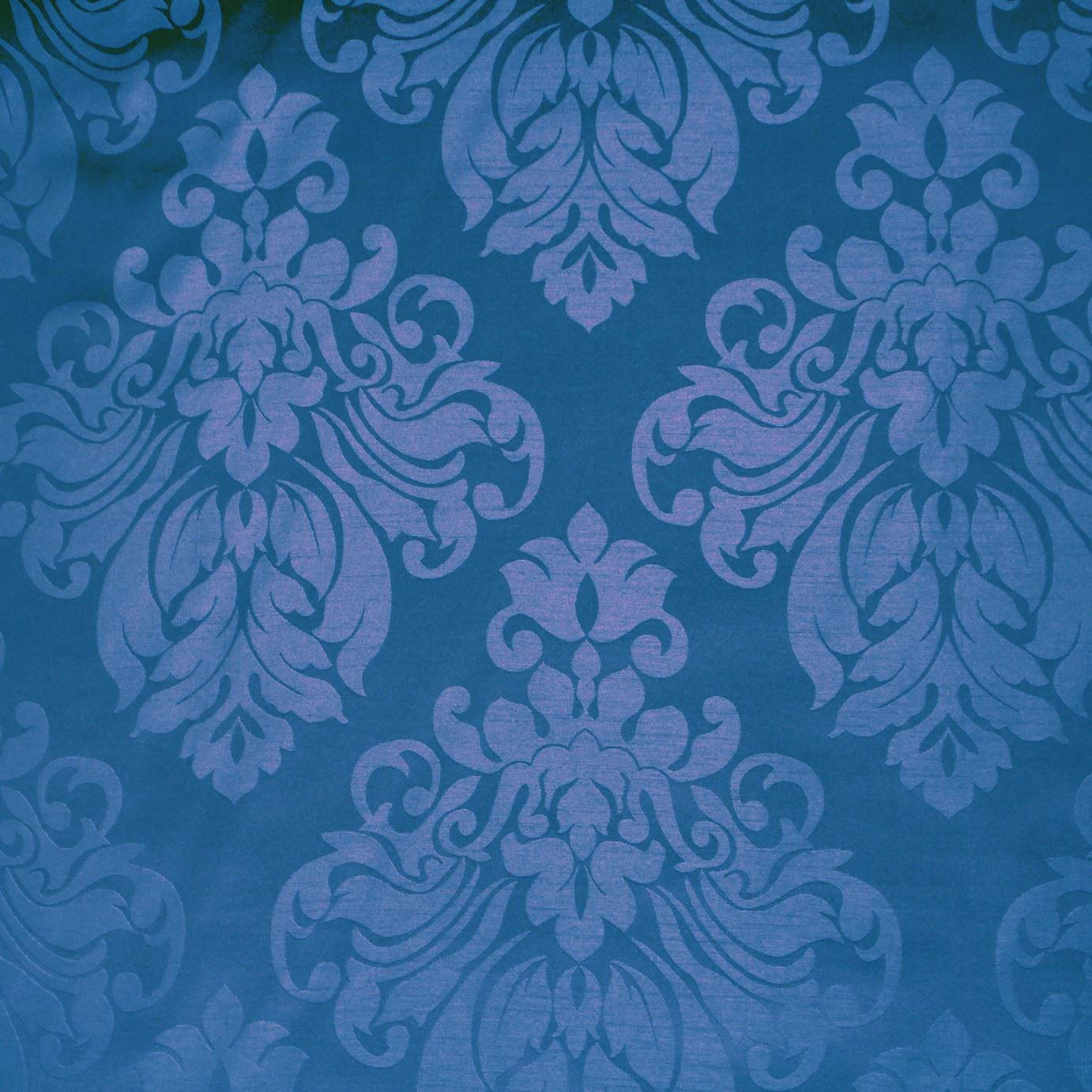 blue fabric collection on eBay!