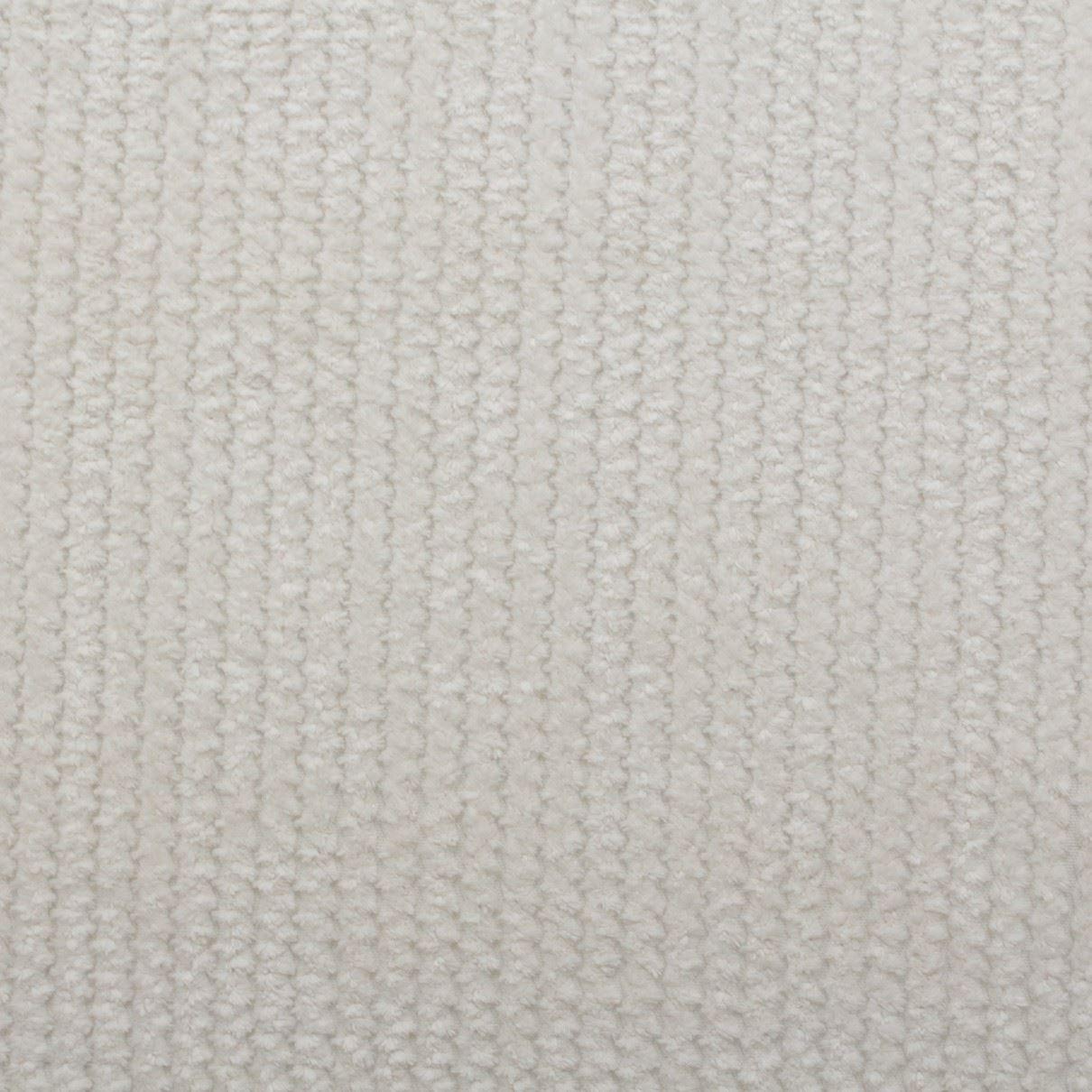 White Sofa Fabric Free Shipping White Sofa Fabric French