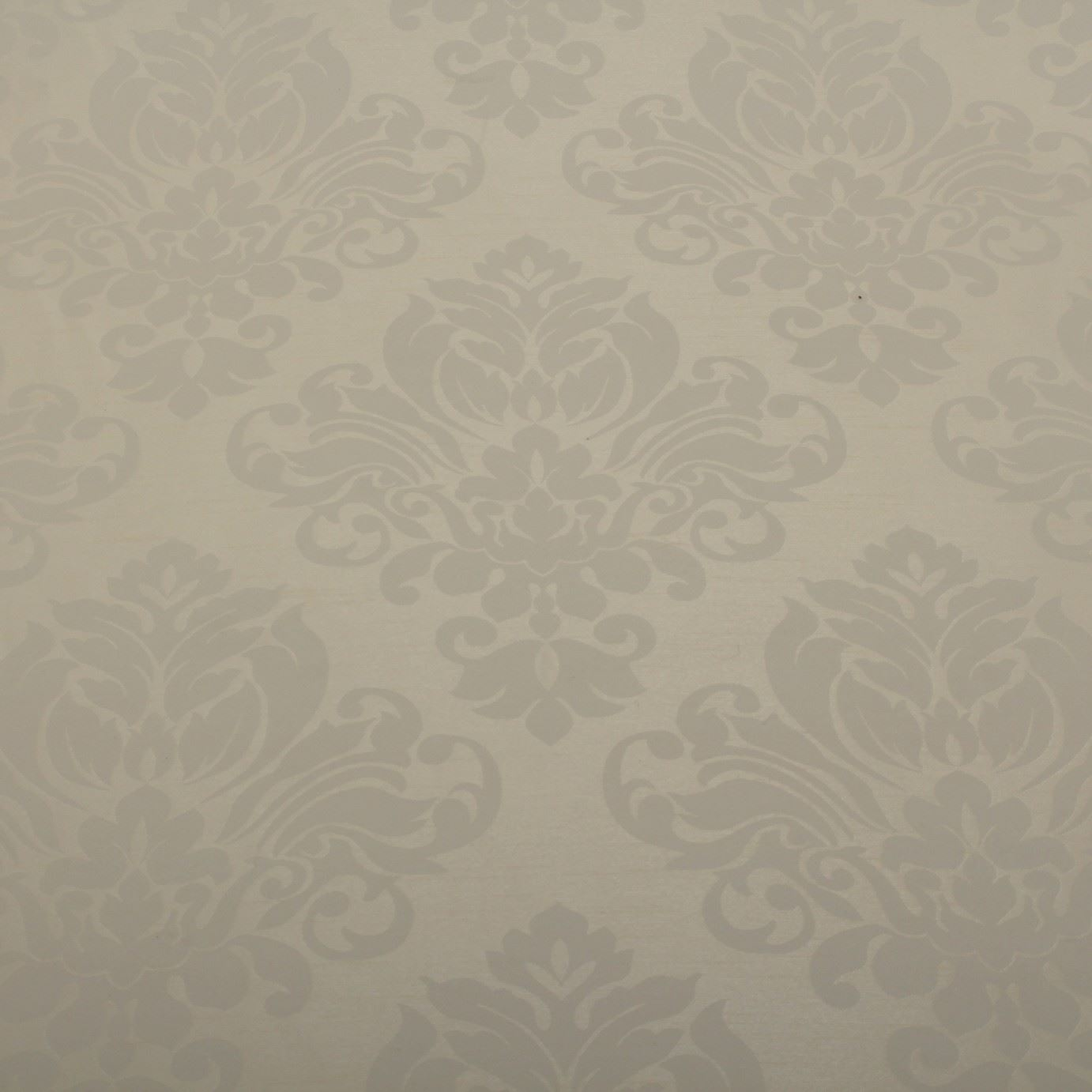 thumbnail 19 - FLORAL DAMASK FAUX SILK JACQUARD CURTAIN UPHOLSTERY FABRIC MATERIAL 12 COLOURS