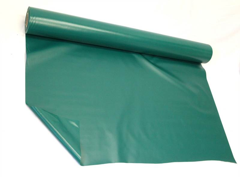 LIGHTWEIGHT-UV-RESISTANT-REINFORCED-PVC-COVERINGS-TAUPAULINS-SOFT-PLAY-FABRIC