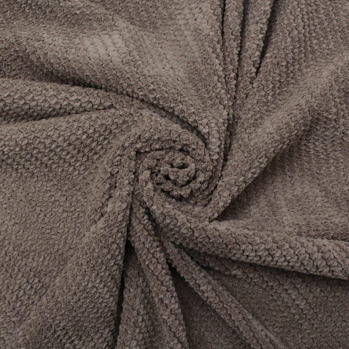 Tessuto rivestimento divano ignifugo morbido in ciniglia - Tessuto rivestimento divano ...