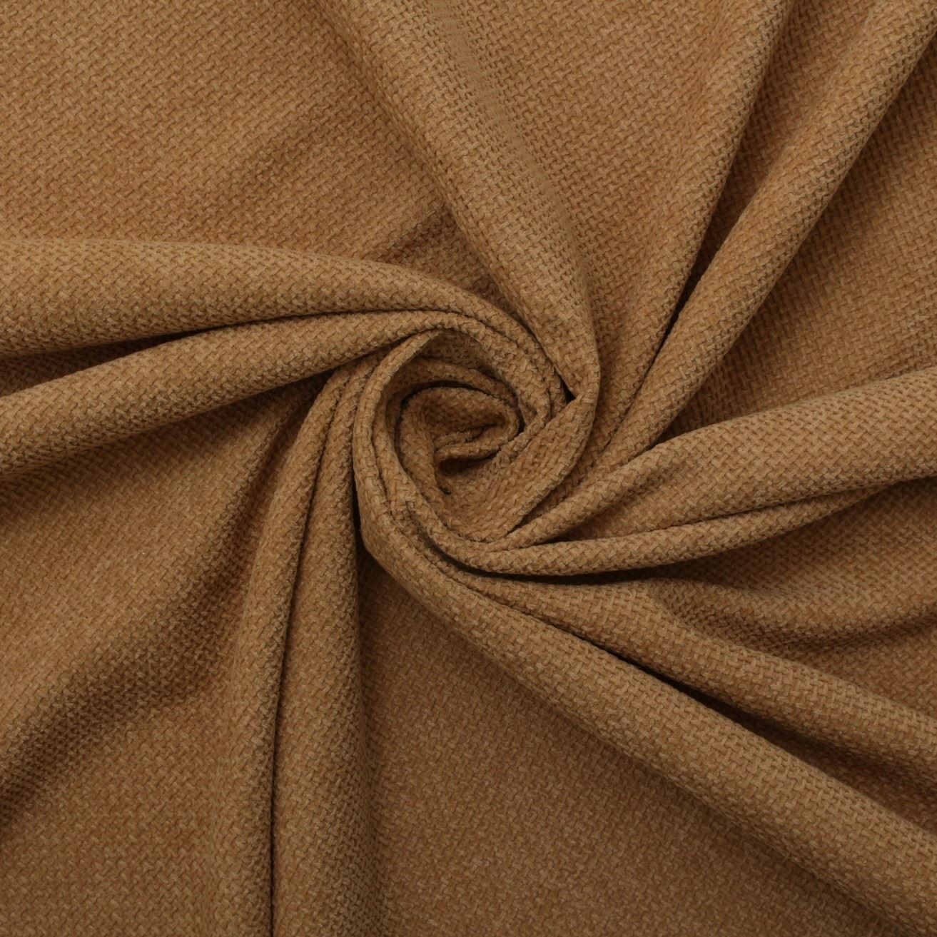CLASSIC-BASKETWEAVE-LOOSE-COVERS-UPHOLSTERY-INTERIORS-CURTAIN-SOFT-CHENILLE