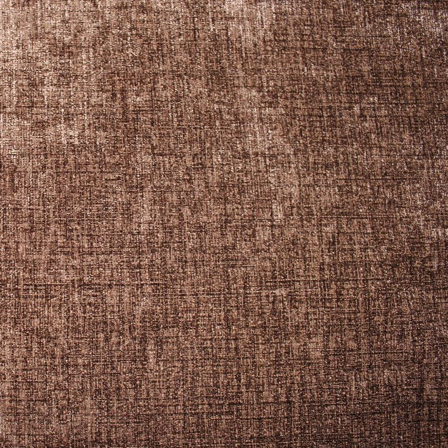 LUXURY-SOFT-PLAIN-HEAVY-WEIGHT-COTTON-CRUSHED-PURE-VELVET-UPHOLSTERY-FABRIC