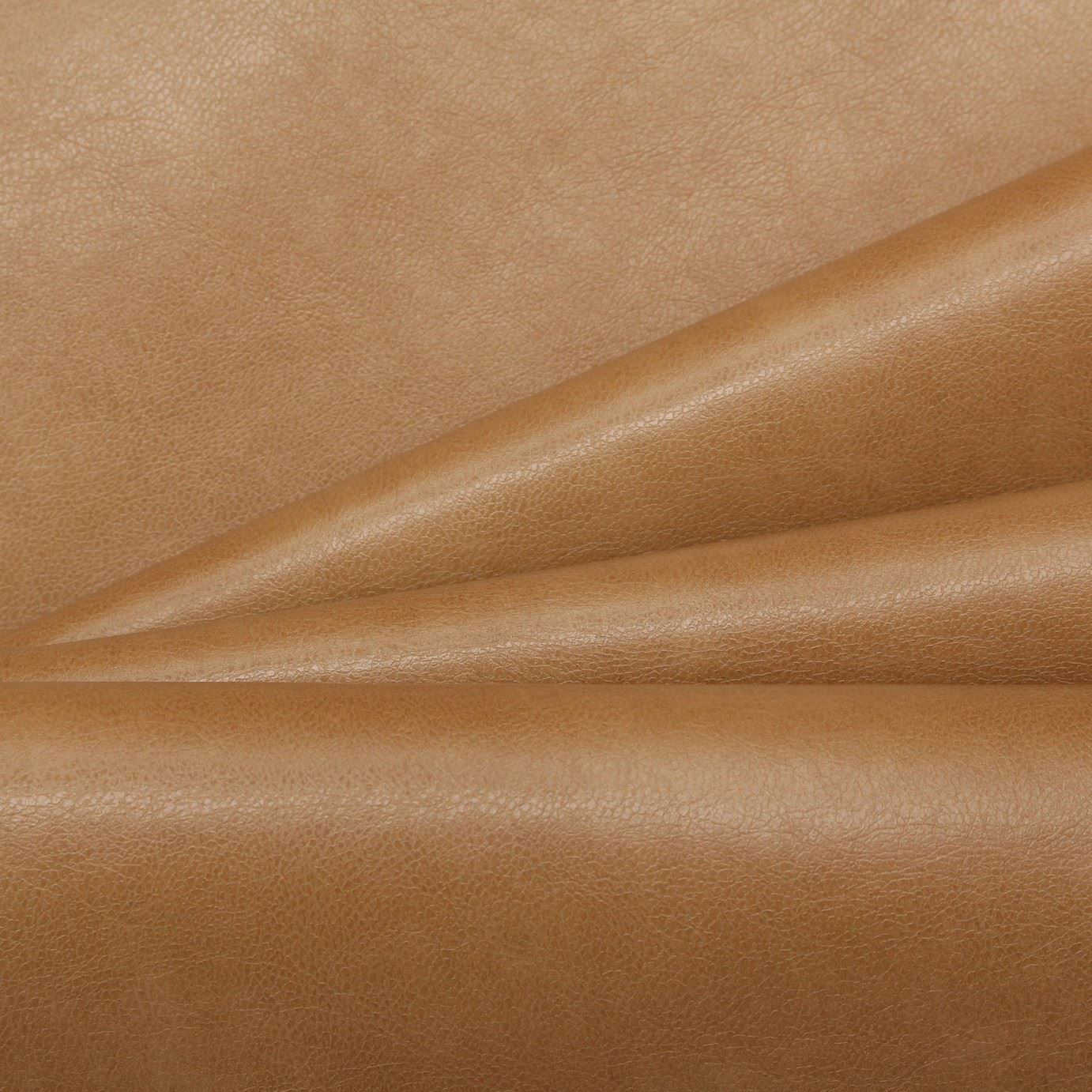 Recycled Gloss Smooth Eco Genuine Real Leather Hide