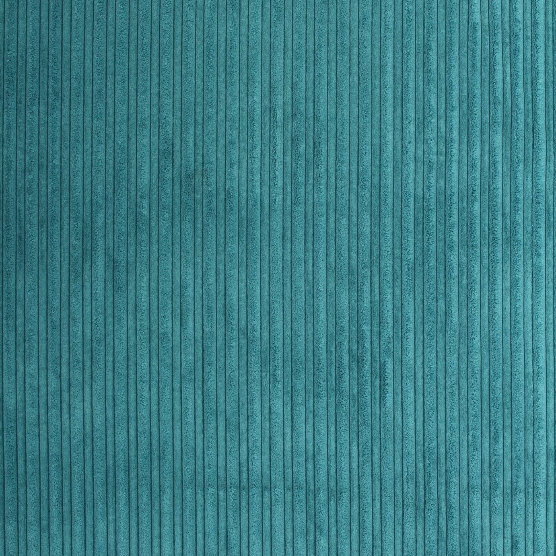Couch Upholstery Fabric: LUXURY SOFT VELVET HIGH LOW JUMBO CORD UPHOLSTERY SOFA