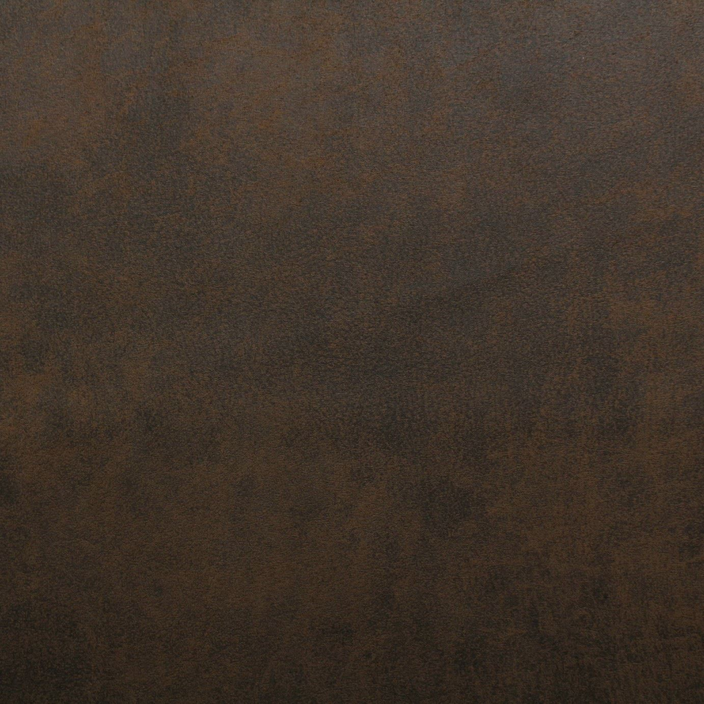 aged brown distressed antiqued suede faux leather