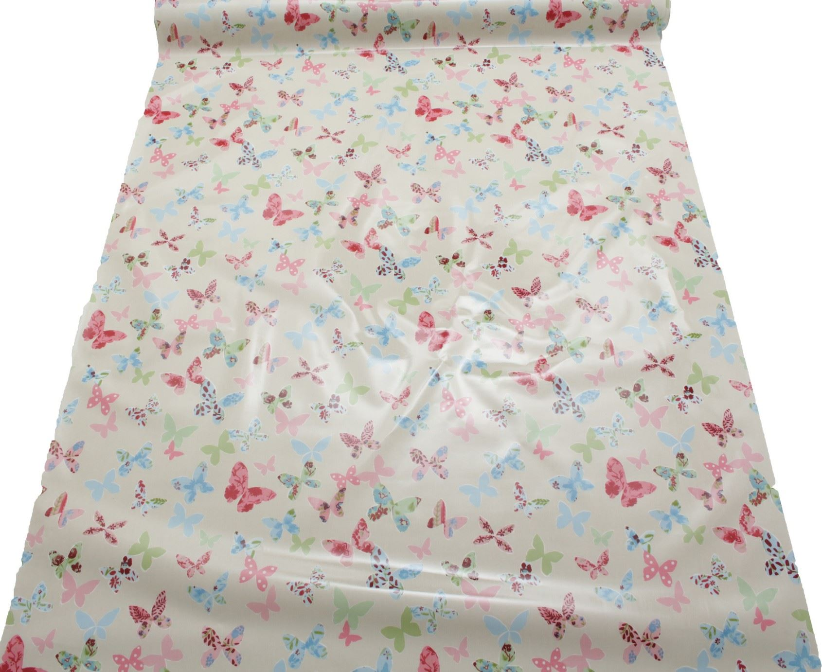 Wedding Linens Inc., since year , has been in the wedding supply business with its own factory and mill to manufacture our inventory of very high quality table linens, table covers, chair covers, chair sashes, table runners, table overlays, table napkins, table skirts that are perfect for weddings, special events and occasions.