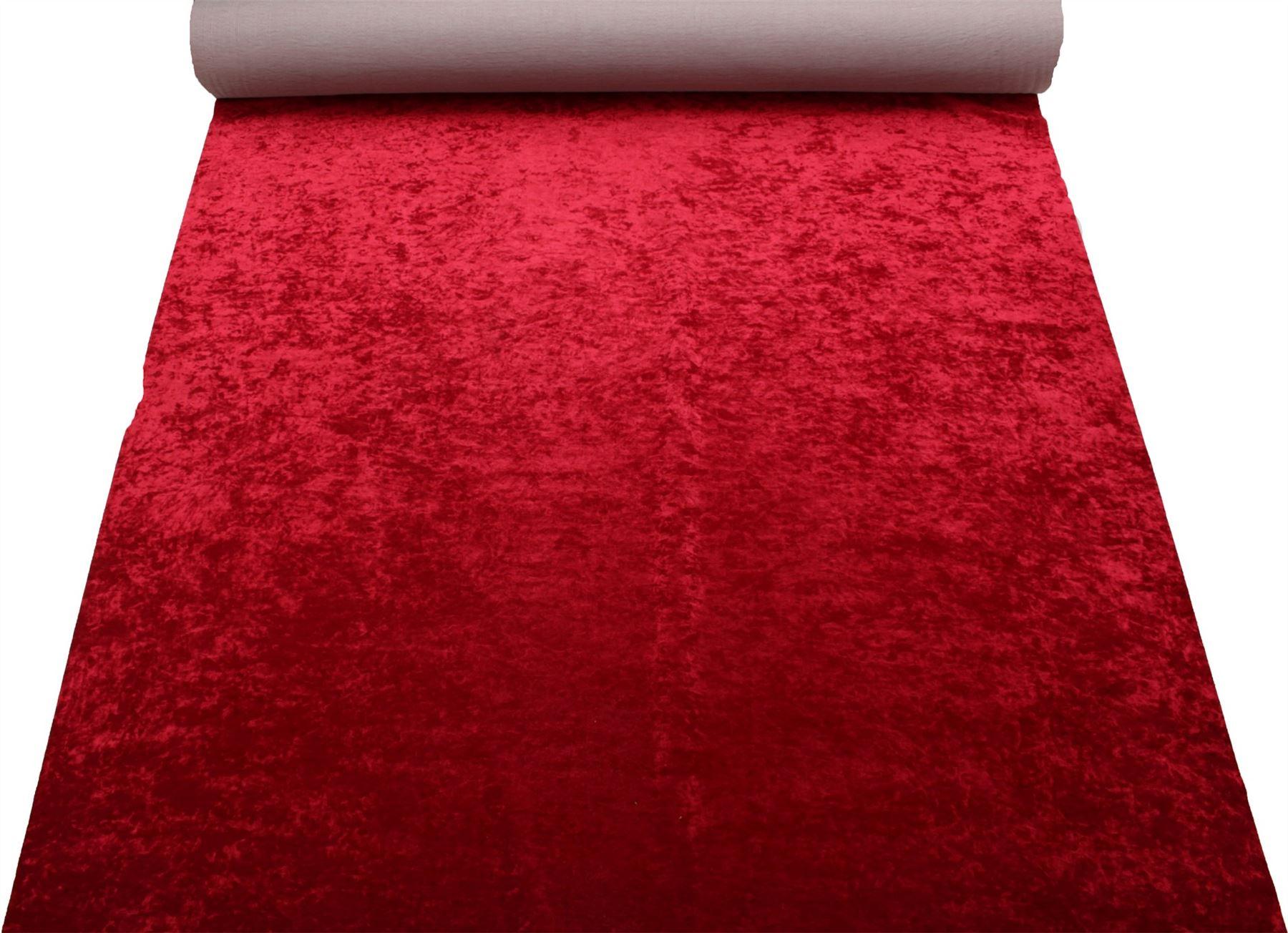 Marble Velour Crushed Luxury Velvet Plush Soft Furnishing Cushion Curtain Fabric Ebay
