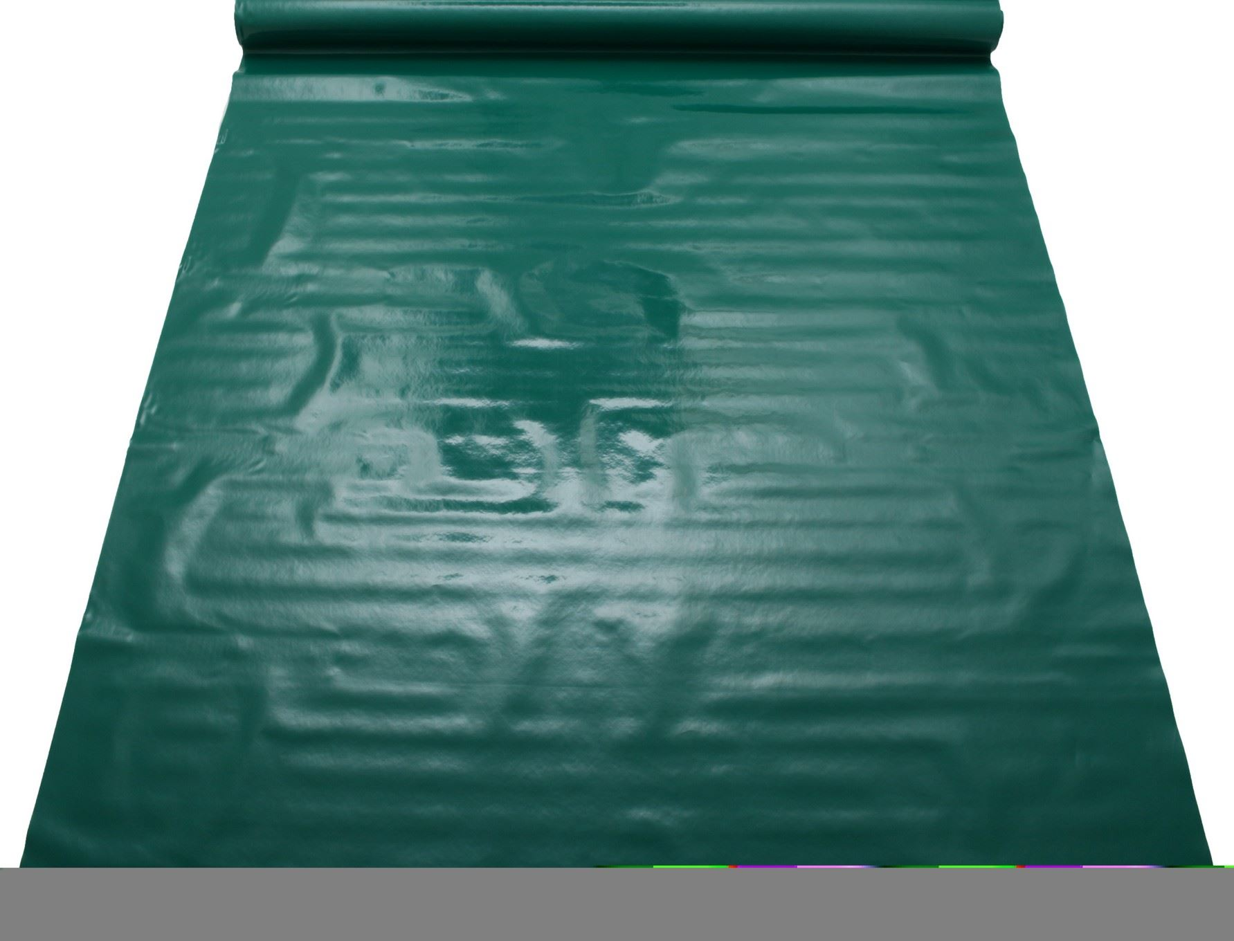 PLAIN-GLOSS-PVC-COATED-TABLECLOTH-COVERING-OUTDOOR-GARDEN-WIPECLEAN-OILCLOTH