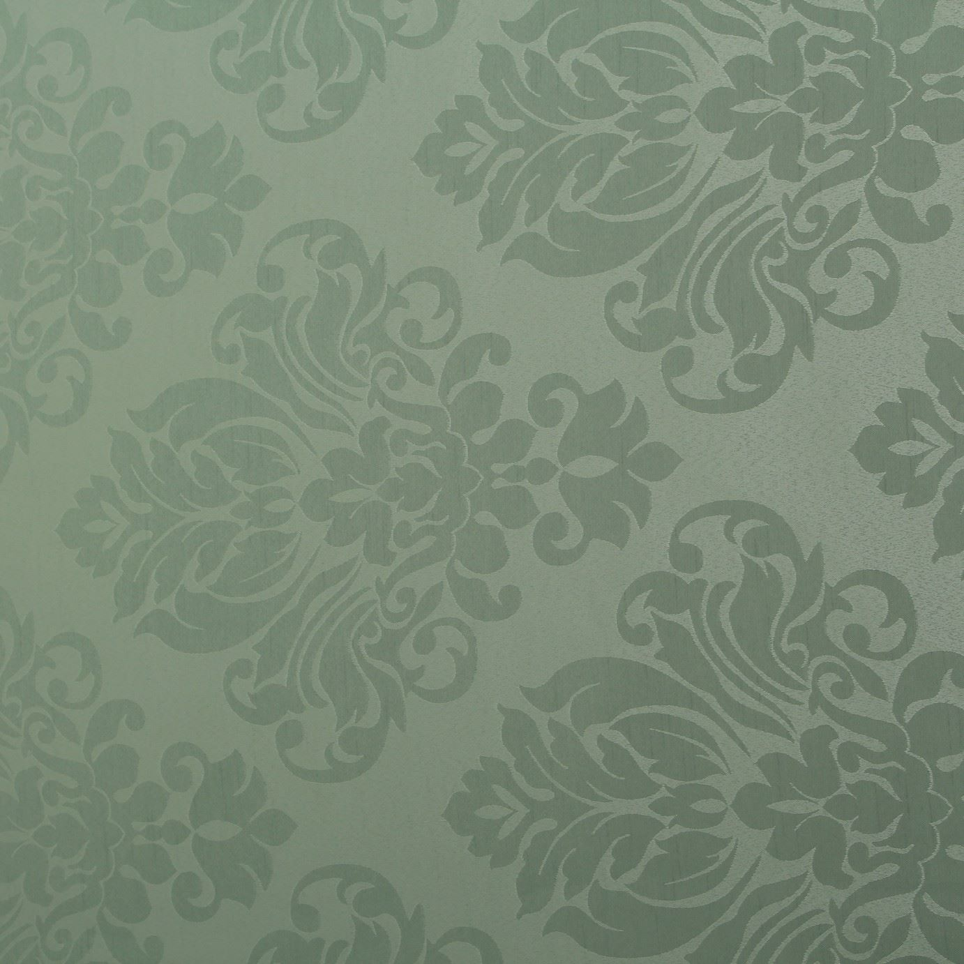 thumbnail 35 - FLORAL DAMASK FAUX SILK JACQUARD CURTAIN UPHOLSTERY FABRIC MATERIAL 12 COLOURS