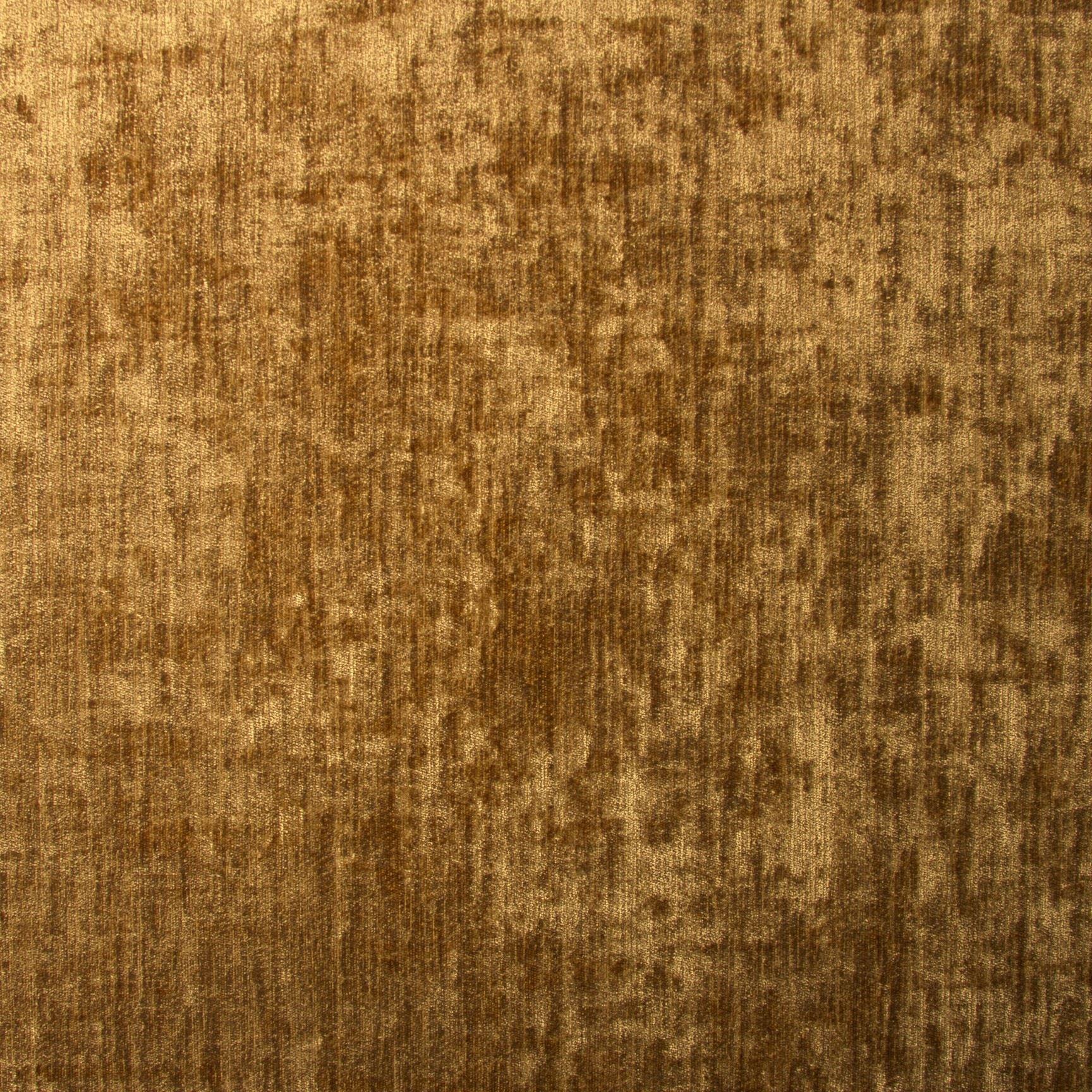 LUXURY PLUSH CRUSHED SATIN VELVET SUPER SOFT HEAVY WEIGHT UPHOLSTERY FABRIC
