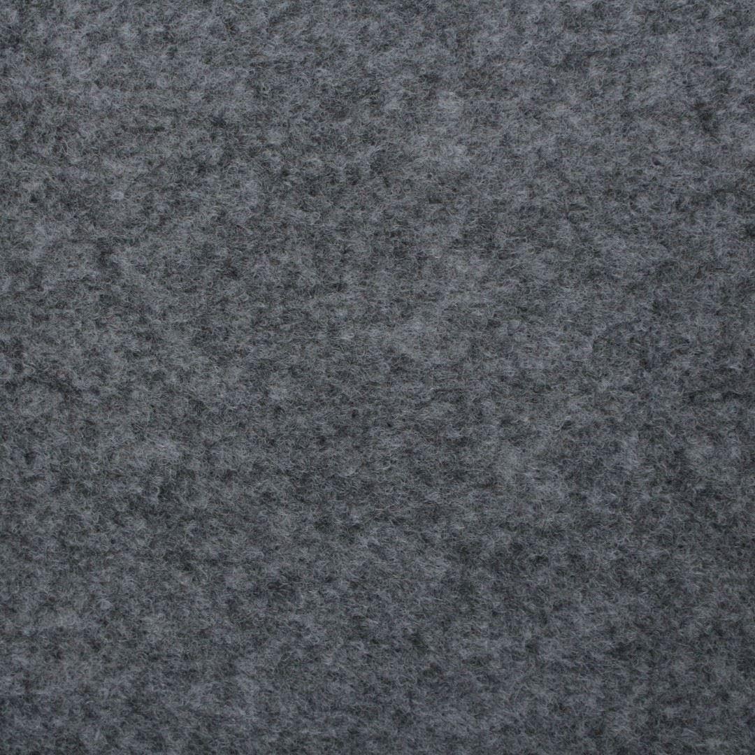 thick wall van car camper boat boot acoustic velour lining trunkliner carpet ebay. Black Bedroom Furniture Sets. Home Design Ideas