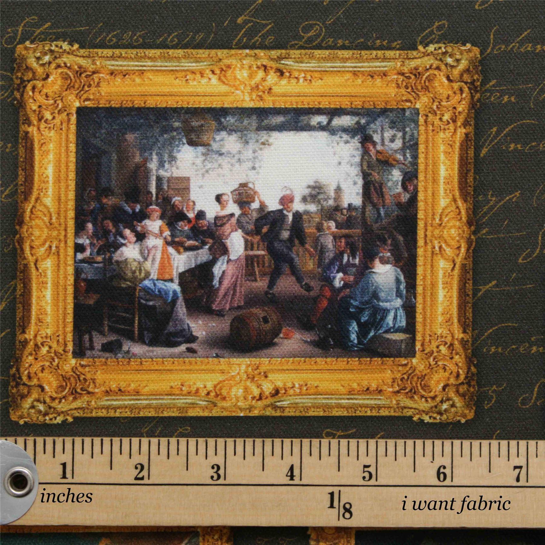 VINTAGE SHABBY SCRIPT FULL COLOUR DIGITAL PRINT 100  : c049218f ac1d 4354 ba9c b3df2863c791 from www.ebay.com size 1800 x 1800 jpeg 544kB