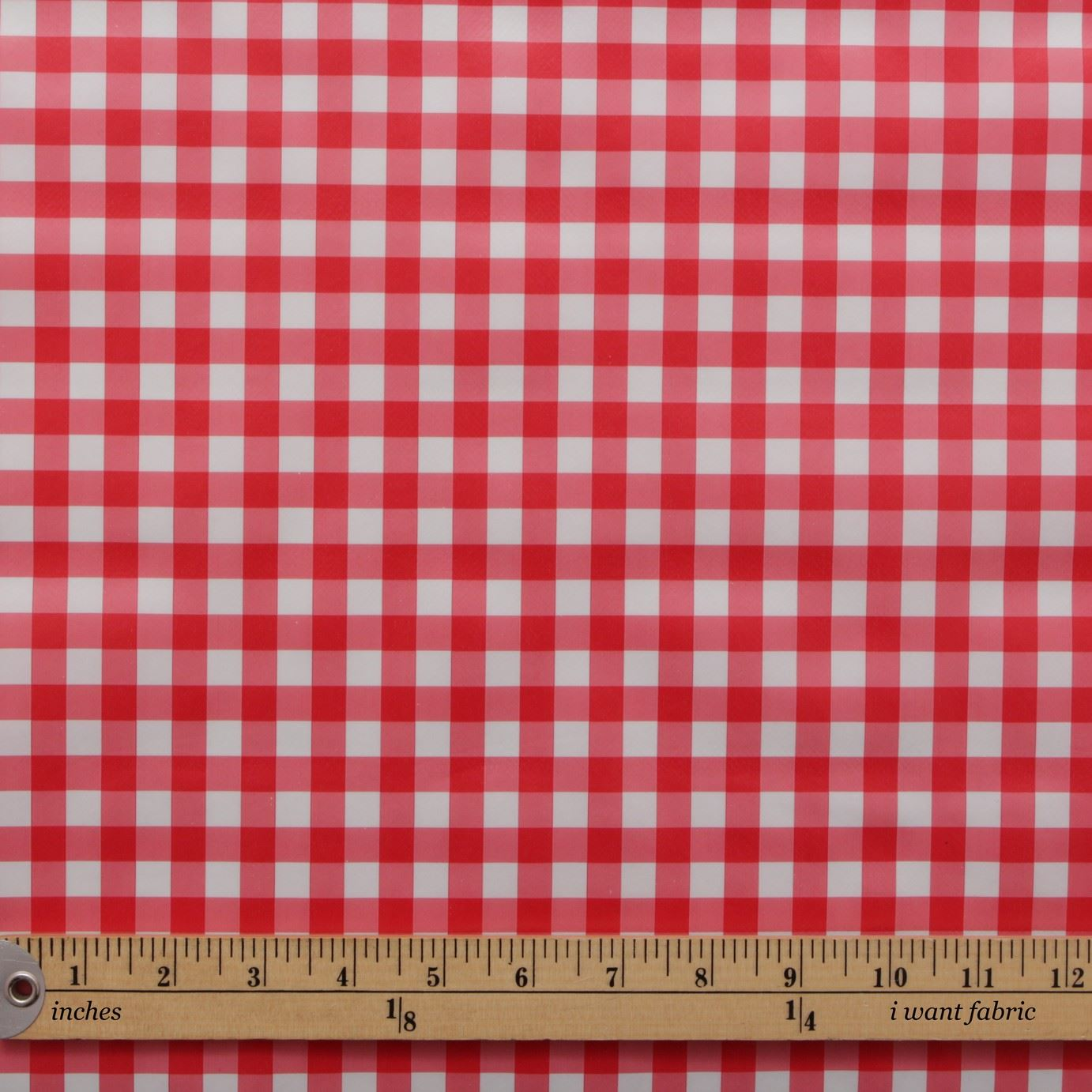 FLORAL-GINGHAM-POLKA-DOT-PRINT-PVC-COATED-COVERING-TABLECLOTH-OILCLOTH-FABRIC