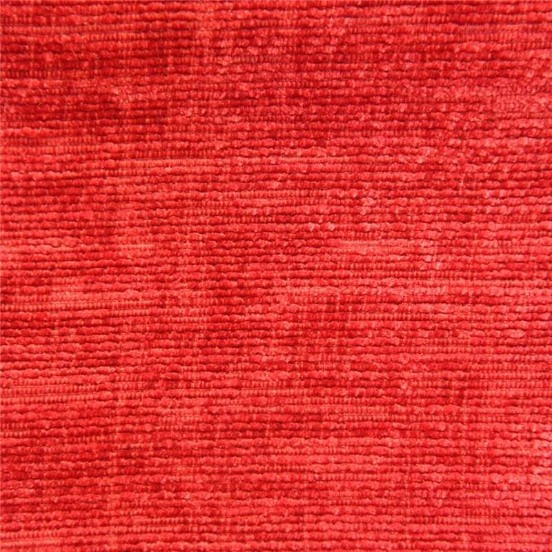 DESIGNER-LUXURY-PLAIN-HEAVY-WEIGHT-UPHOLSTERY-CHENILLE-VELVET-FABRIC-30m-ROLL