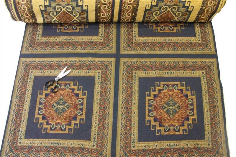 jc penny larea rugs
