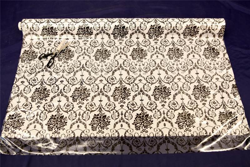 PREMIUM-PVC-OILCLOTH-CRAFTS-TABLE-COVERING-KITCHEN-TABLECLOTH-WIPECLEAN-FABRIC