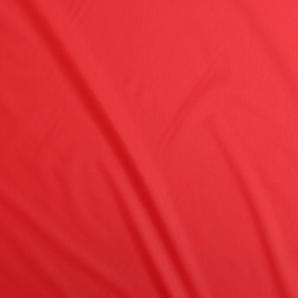 Polyester nylon 2oz flag tenting banner outdoor material for Nylon fabric