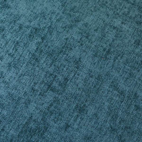 DESIGNER-LUXURY-SOFT-PLAIN-SOLID-HEAVY-WEIGHT-UPHOLSTERY-CHENILLE-VELVET-FABRIC