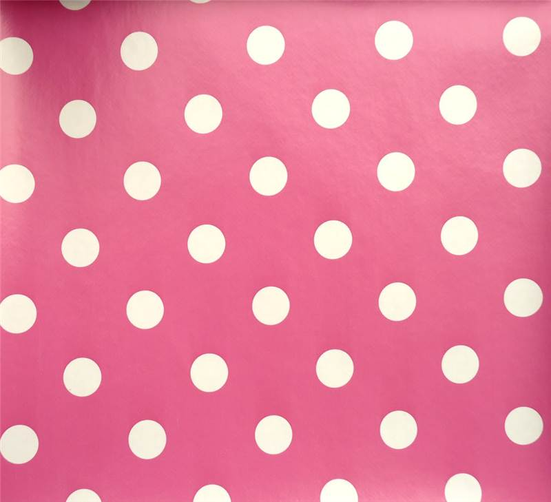 PVC-OILCLOTH-VINYL-FABRIC-KITCHEN-CAFE-BAR-TABLE-WIPECLEAN-CATERING-TABLECLOTHS