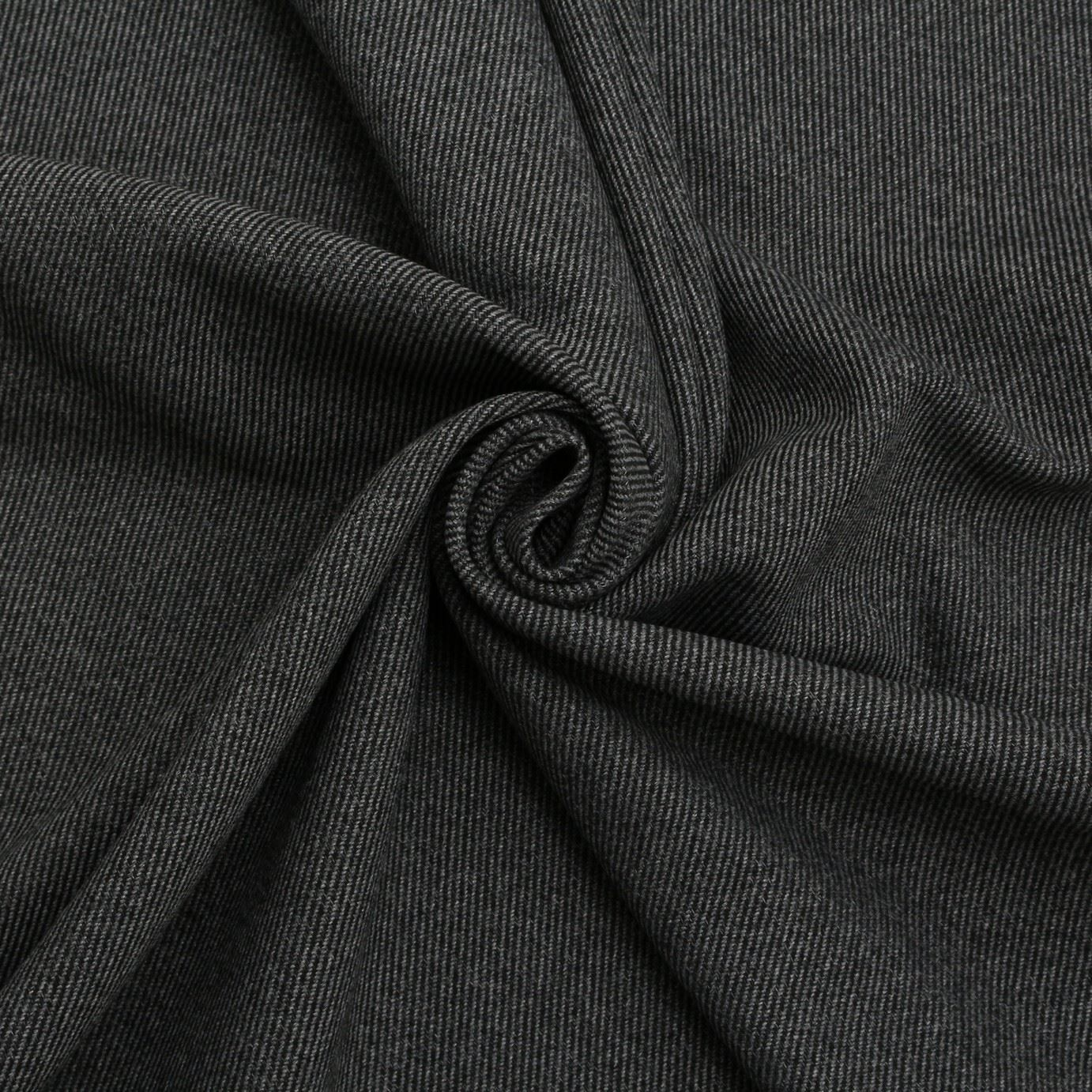 Traditional twill weave soft plain furnishing cotton faux for Furnishing fabrics