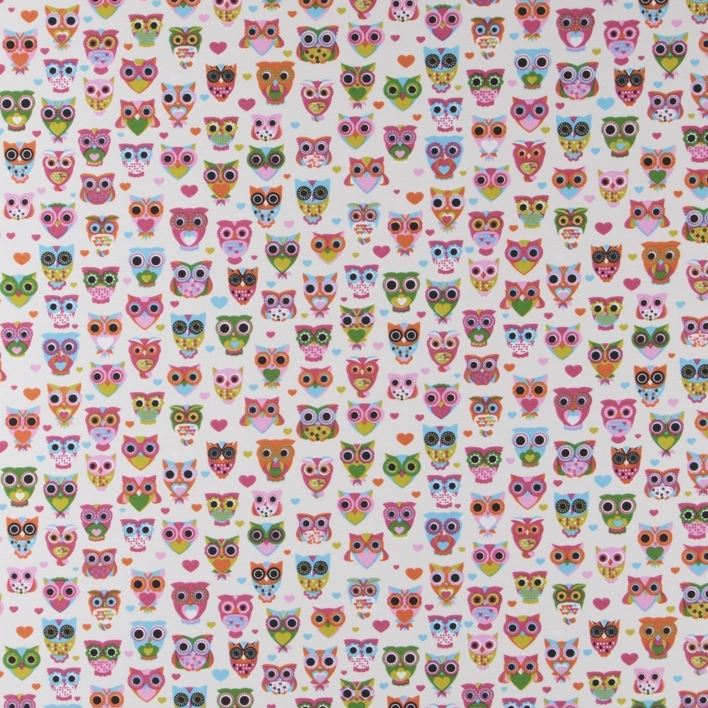Animal cotton panama print childrens novelty curtain for Childrens curtain fabric