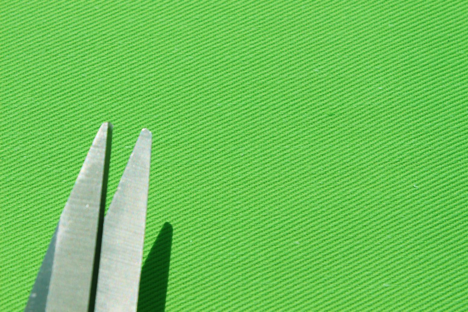 PLAIN-100-COTTON-DRILL-TWILL-EXTRA-WIDE-CLOTHING-CRAFT-UPHOLSTERY-FABRIC