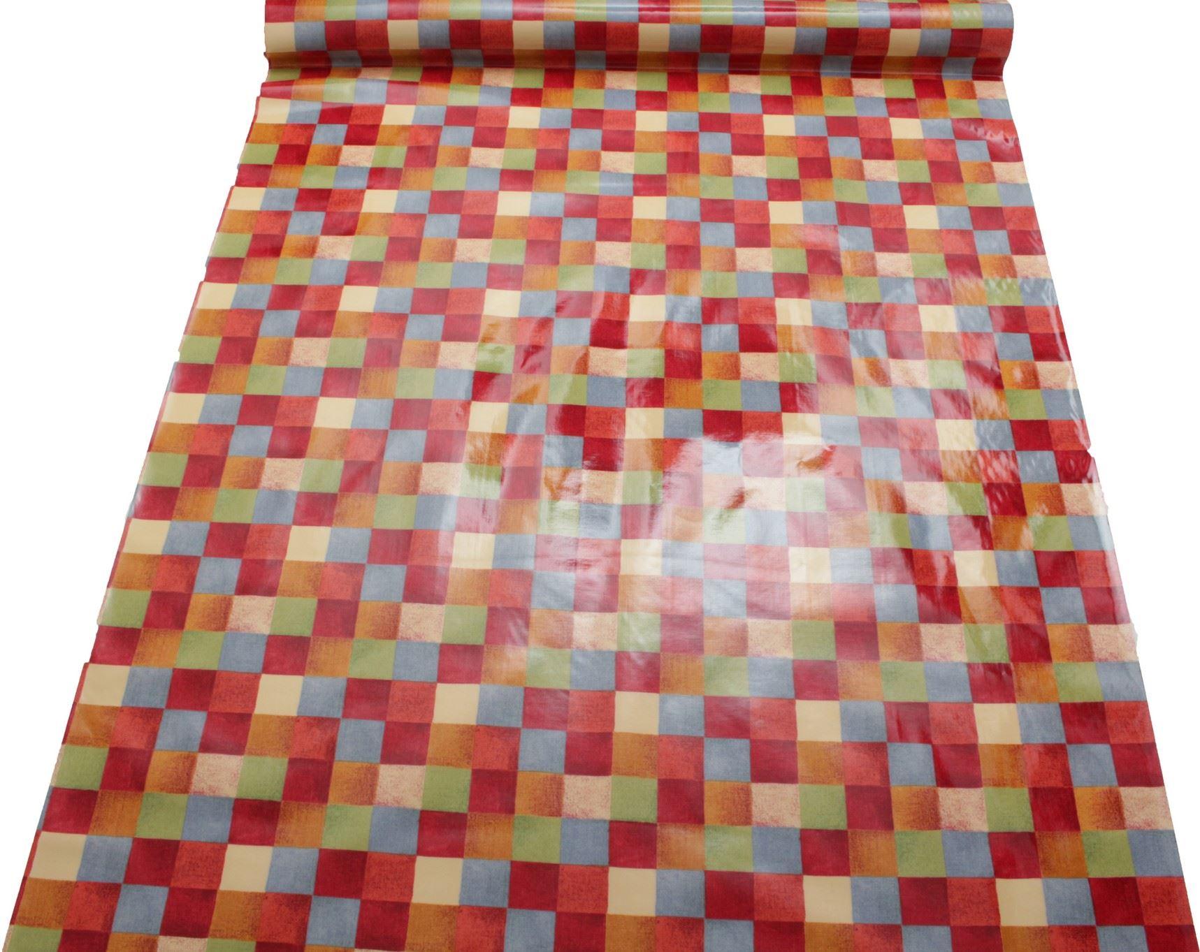 Tablecloth Fabric. Description A Collection of Tablecloth Fabrics 60