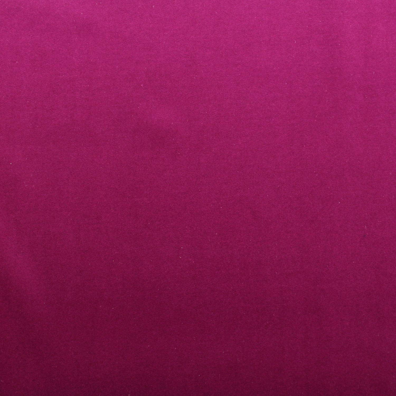 Luxury Velvet Shiny Designer Smooth Thick Material Cushion
