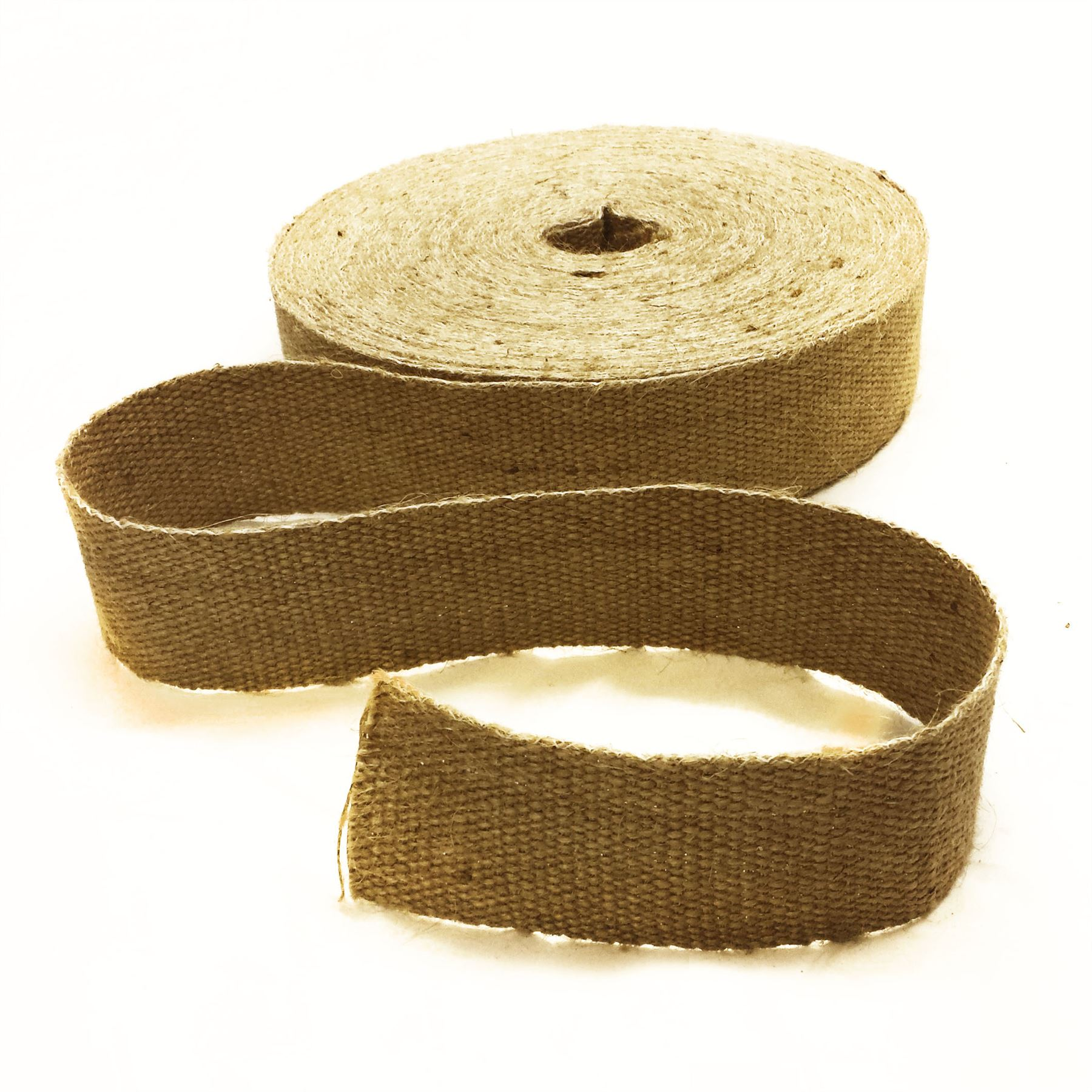 Natural jute hessian burlap seating upholstery furniture for Furniture upholstery