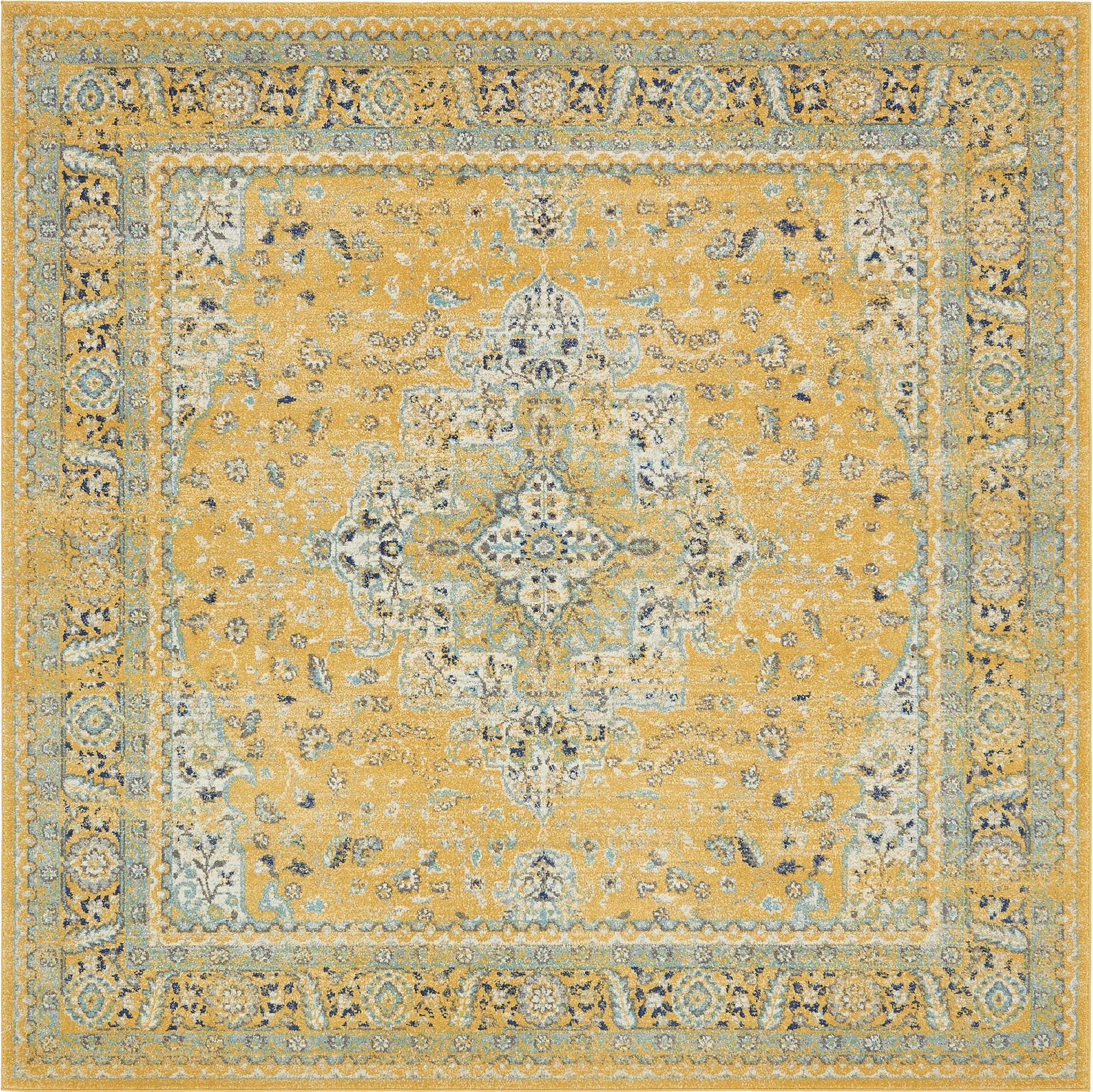 New Oriental Rugs Modern Carpets Persian Style Area Floor