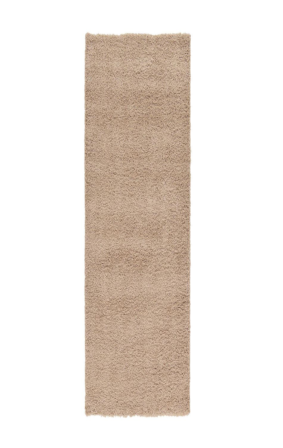 Soft thick shaggy rug fluffy warm colour carpet small for Thick area rugs sale