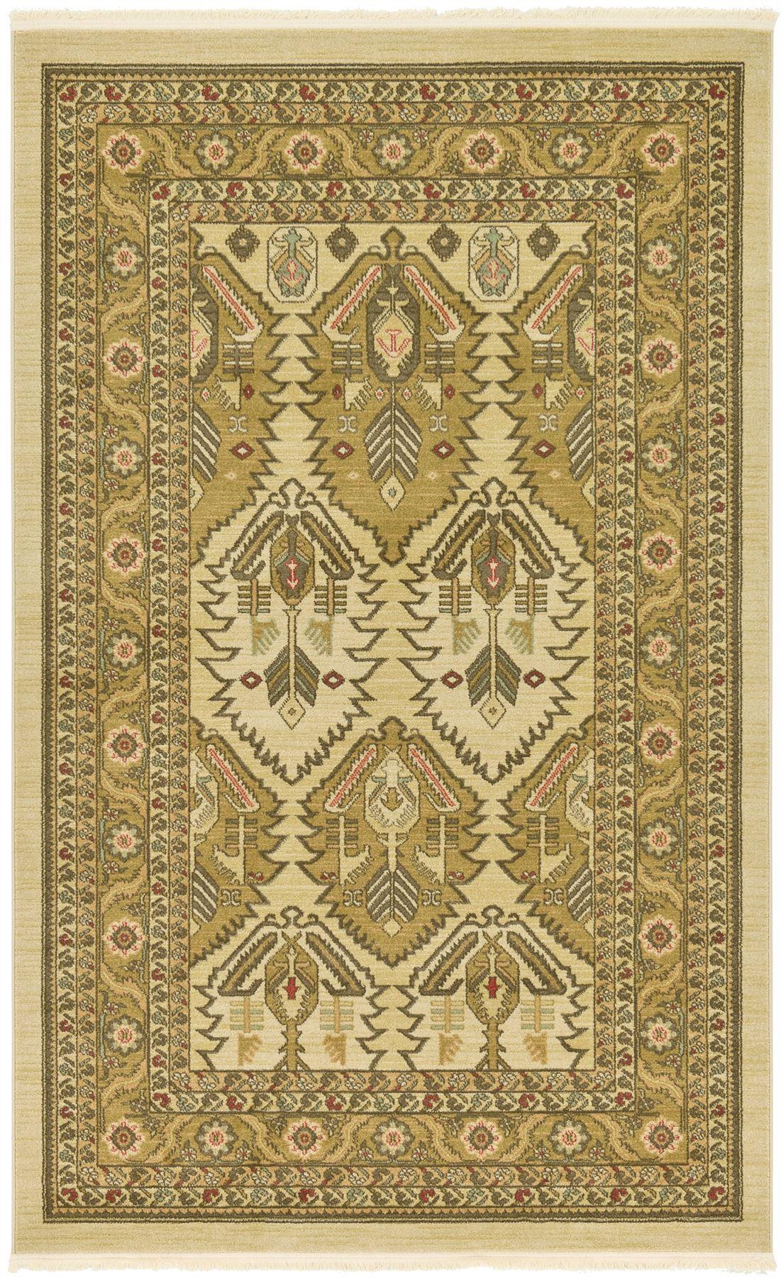 traditional persian rugs new large area rug oriental heriz. Black Bedroom Furniture Sets. Home Design Ideas