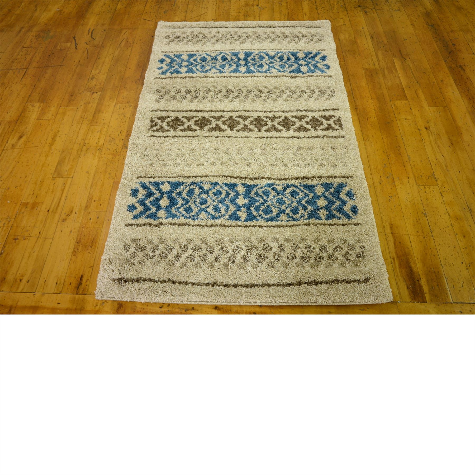 Modern Looking Rug: Contemporary Style Rugs New Carpets Area Rug Floor Carpet