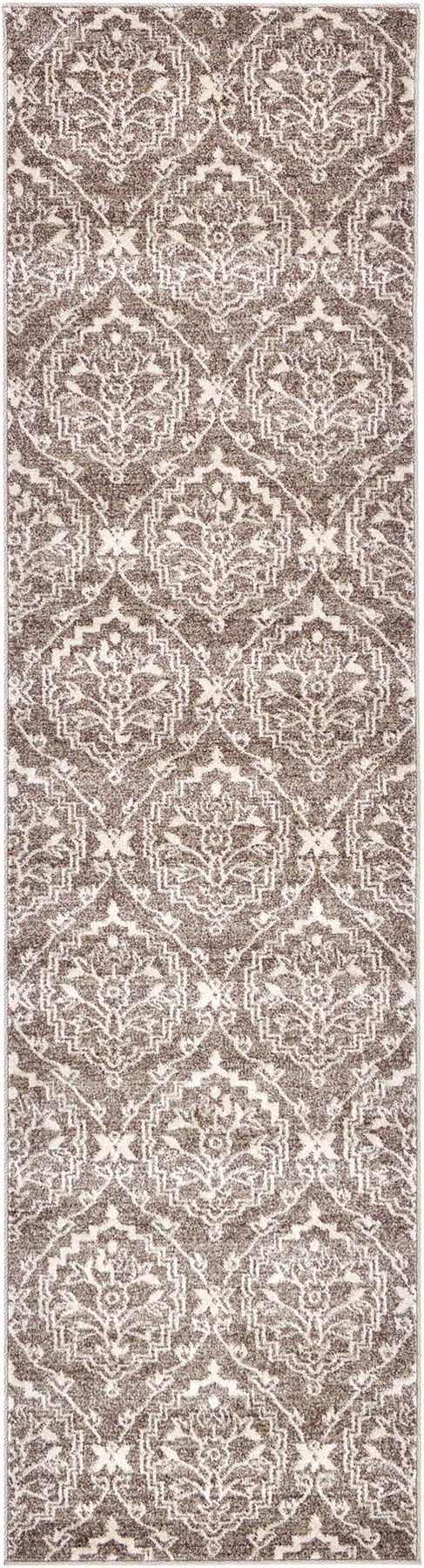 W Studio Contemporary Rugs Hand Woven Wool Rug From Luxury