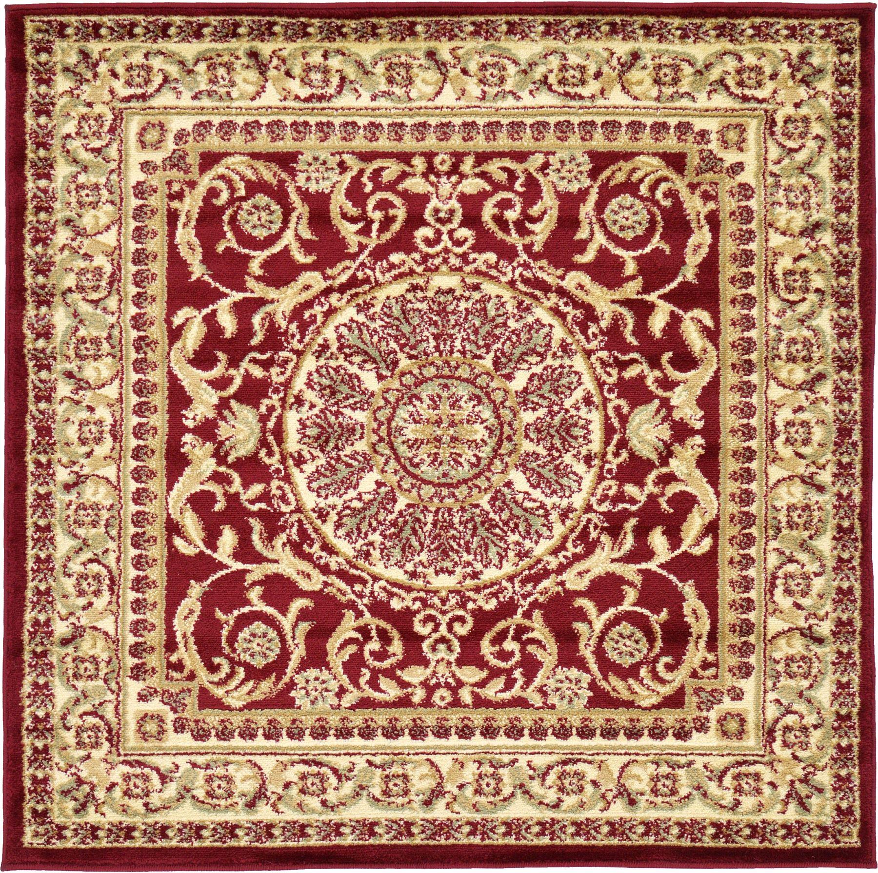 Oriental Rugs Modern Carpets New Area Rug New Floor Carpet