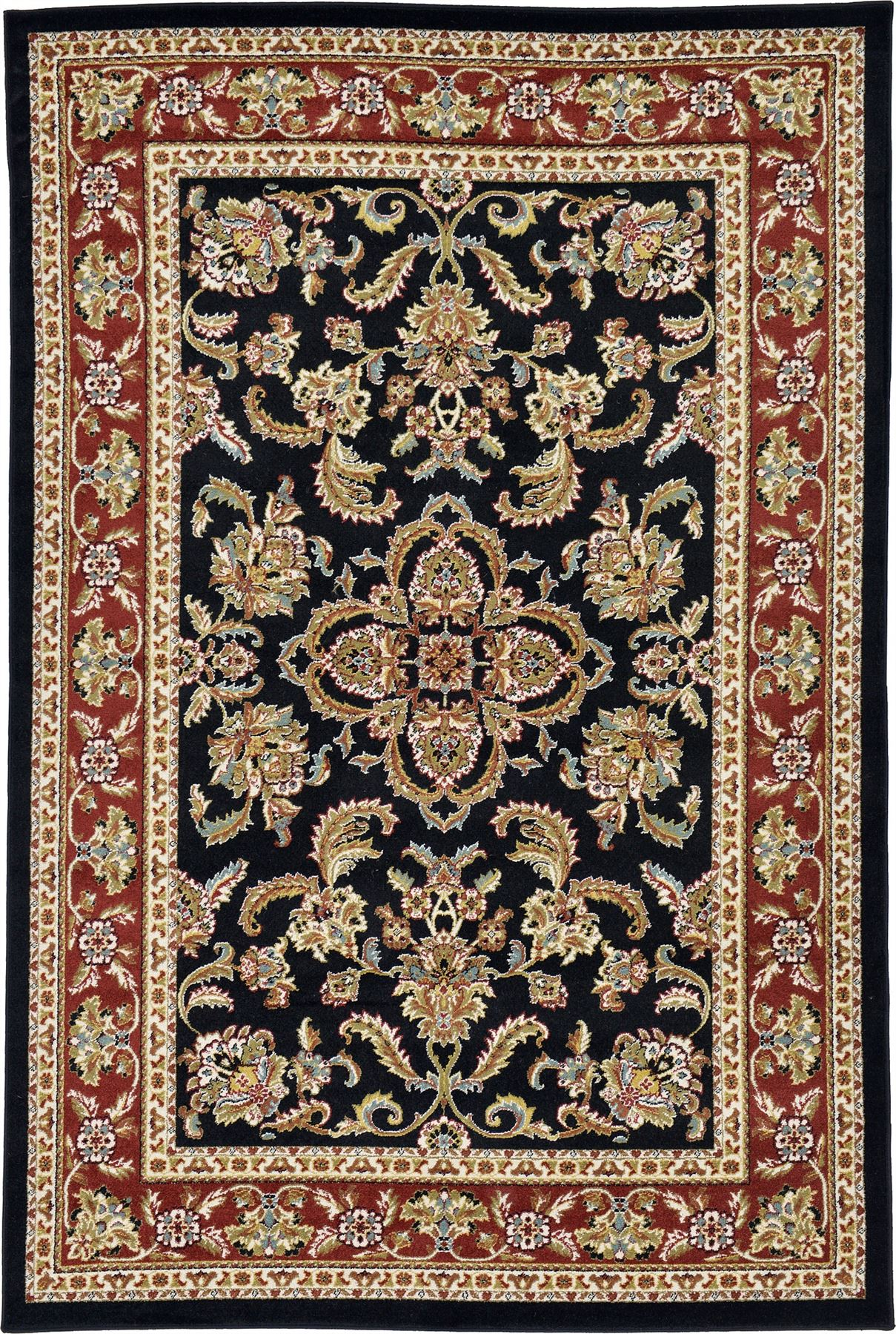 Traditional rug new area rug oriental rug persian rug new for Area carpets and rugs