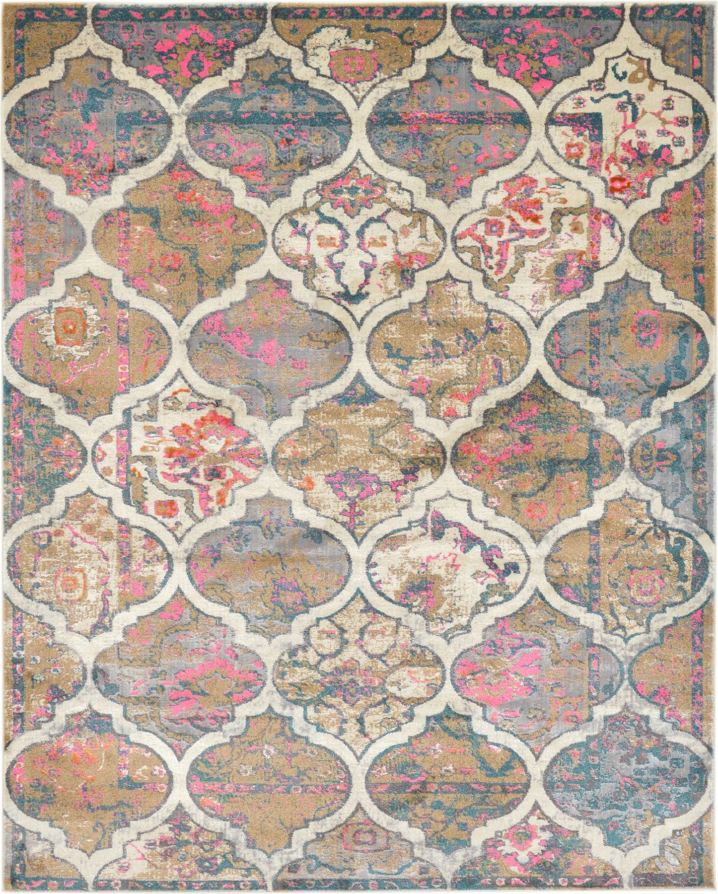 silk wool rug design abstract hand and knotted oriental l modern rugs