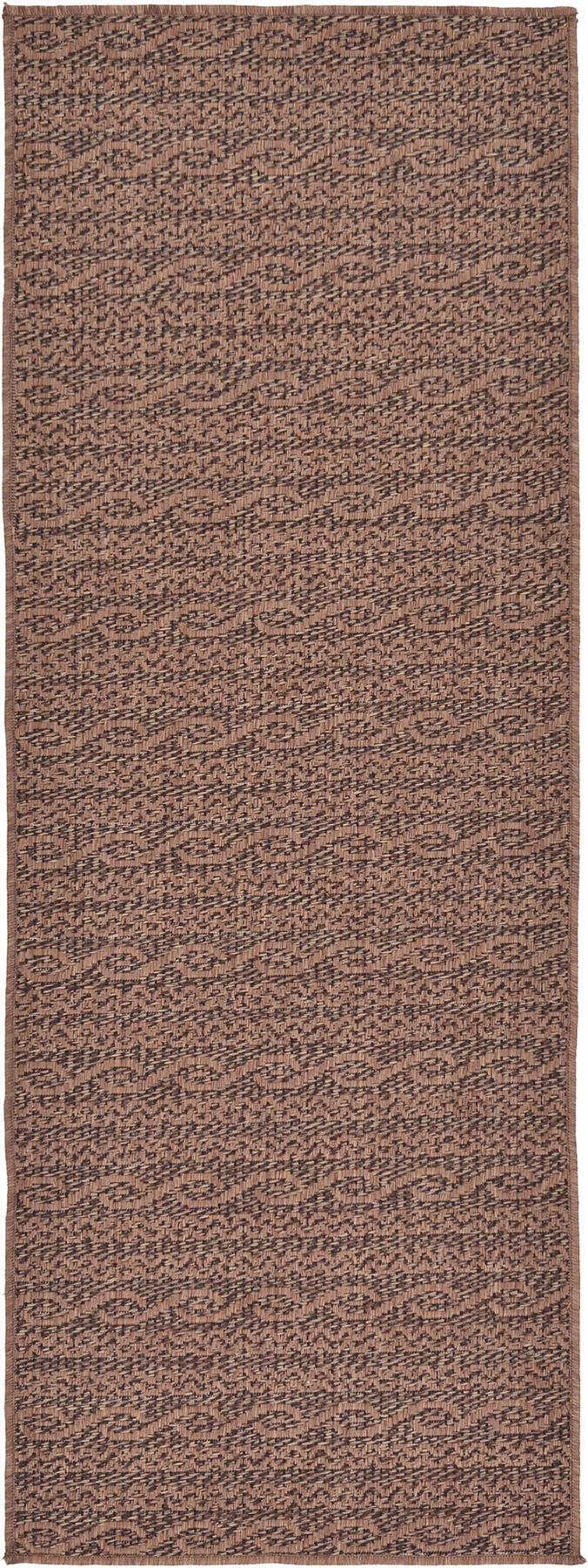 Outdoor Patio Carpet Squares: Contemporary Patio,Pool,Camp And Picnic Carpet Outdoor Rug