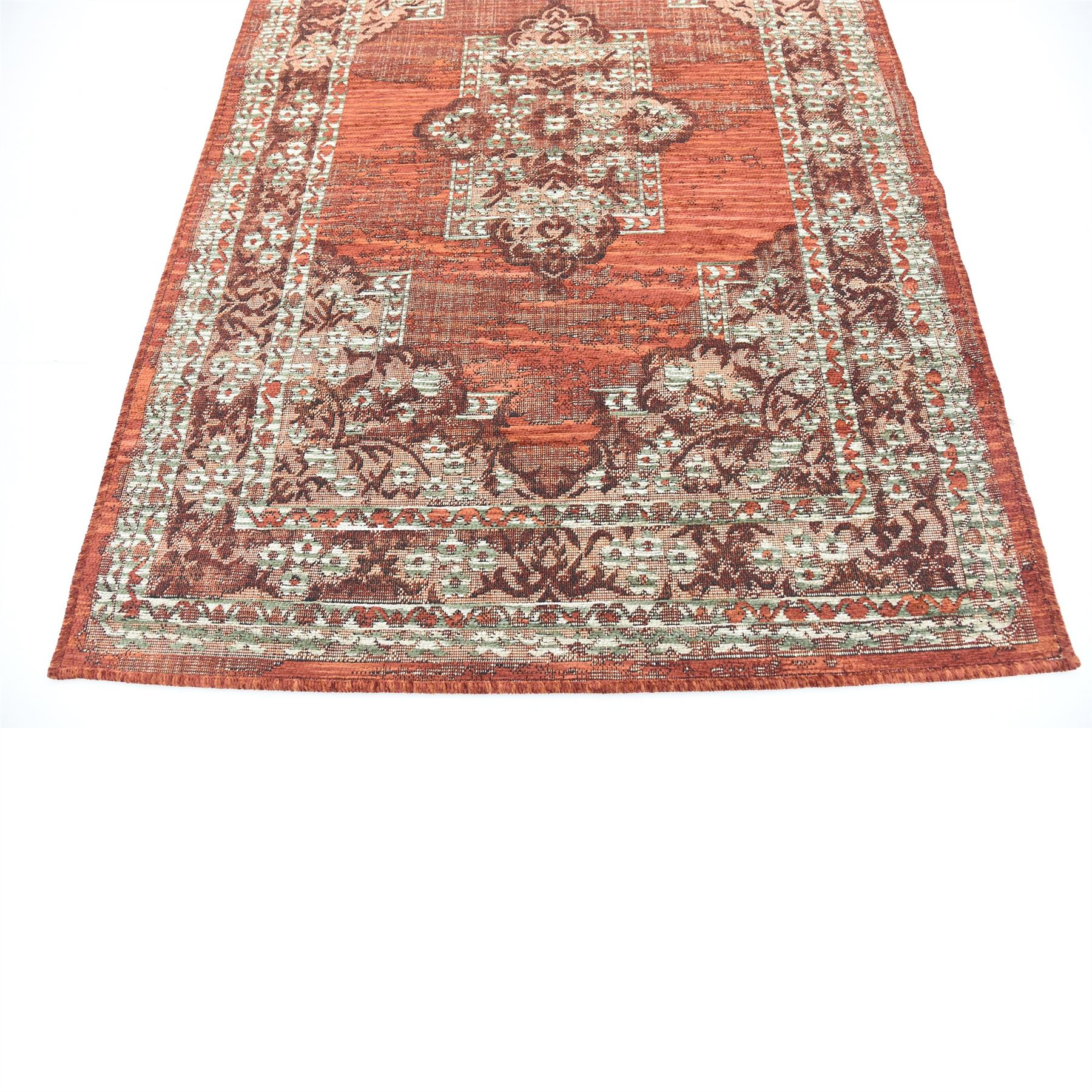 Traditional Style Rugs Vintage Carpets Modern Rug Floor