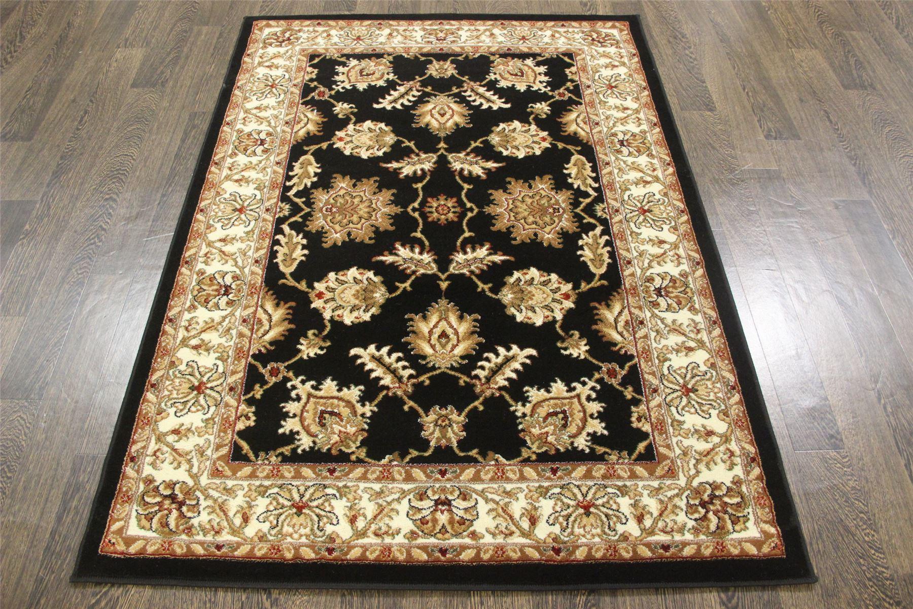 tappeto persiano tradizionale opale in 3 dimensioni disponibili