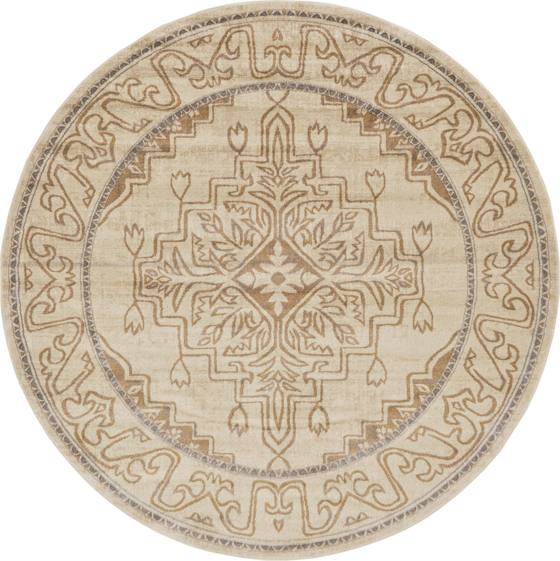Oriental Rug Modern Carpets New Persian Style Area Rugs