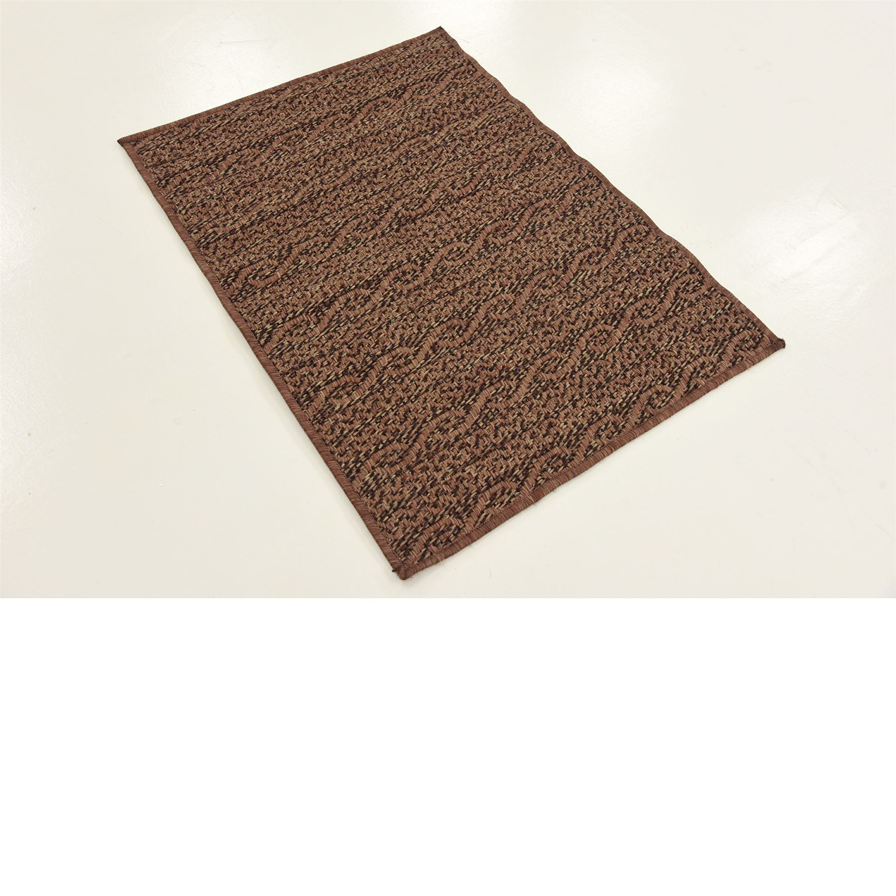 Oriental Rugs Modern Area Carpets Outdoor Rugs Carpets New