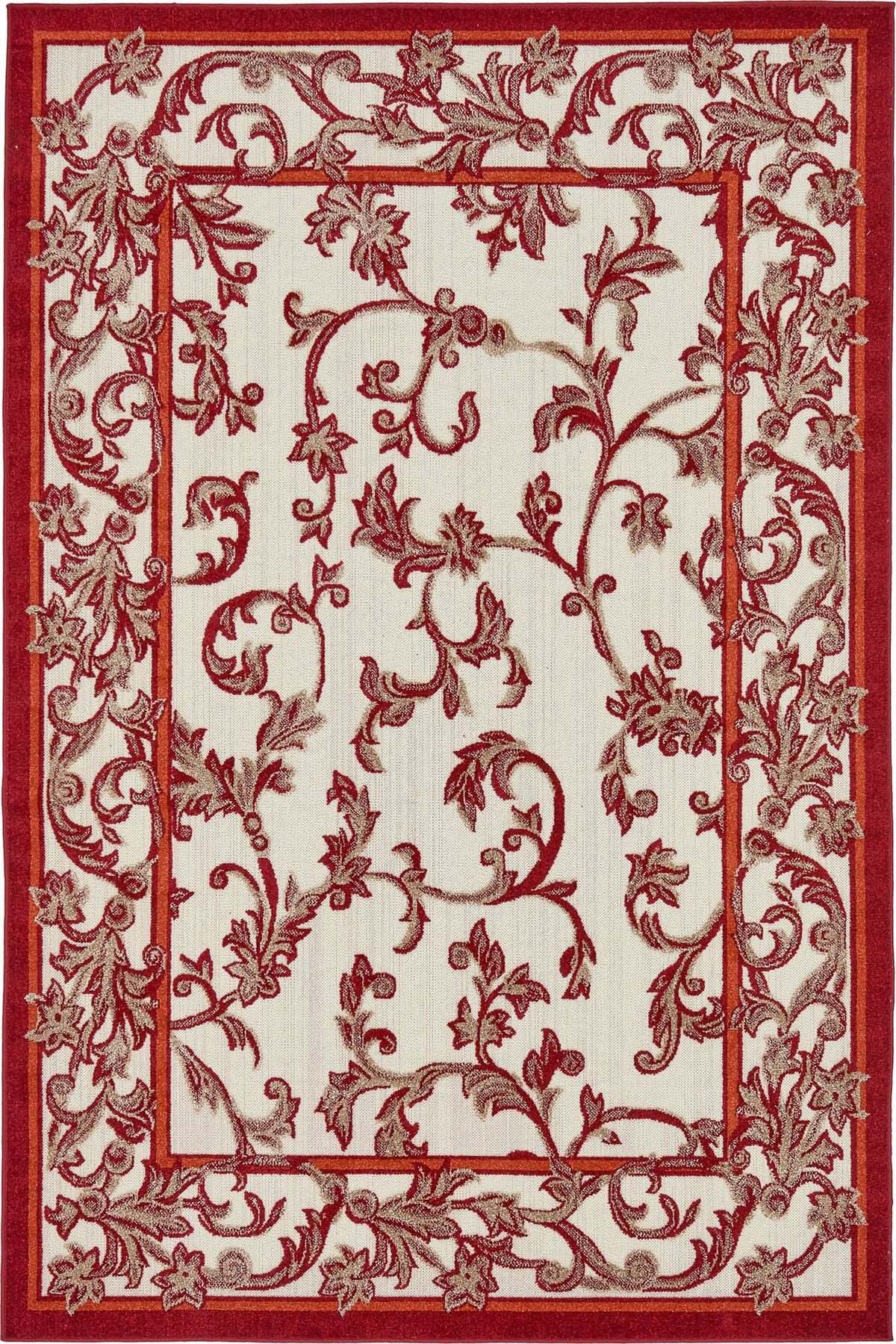Country carpet floral rug new style area rugs floor for Area rugs and carpets