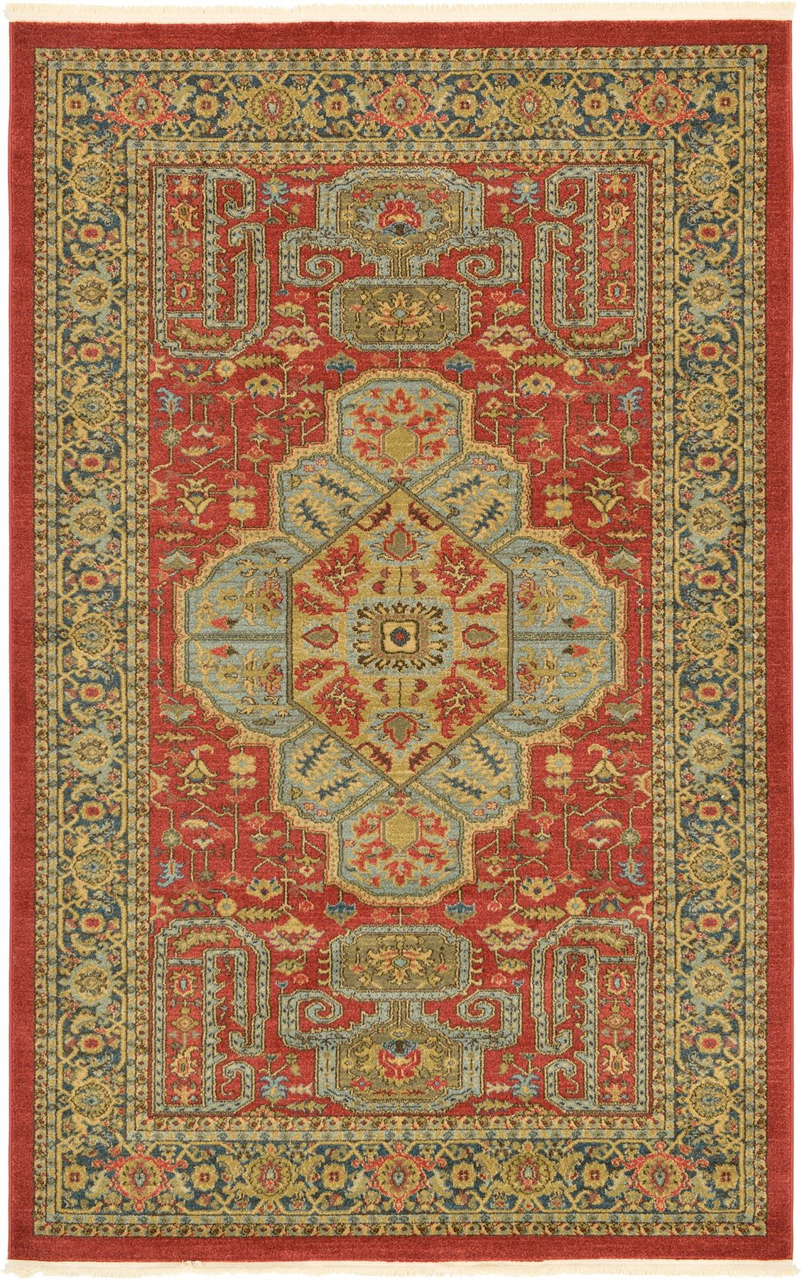 Oriental floor decor large rugs area rugs carpet flooring for Rug on carpet decorating